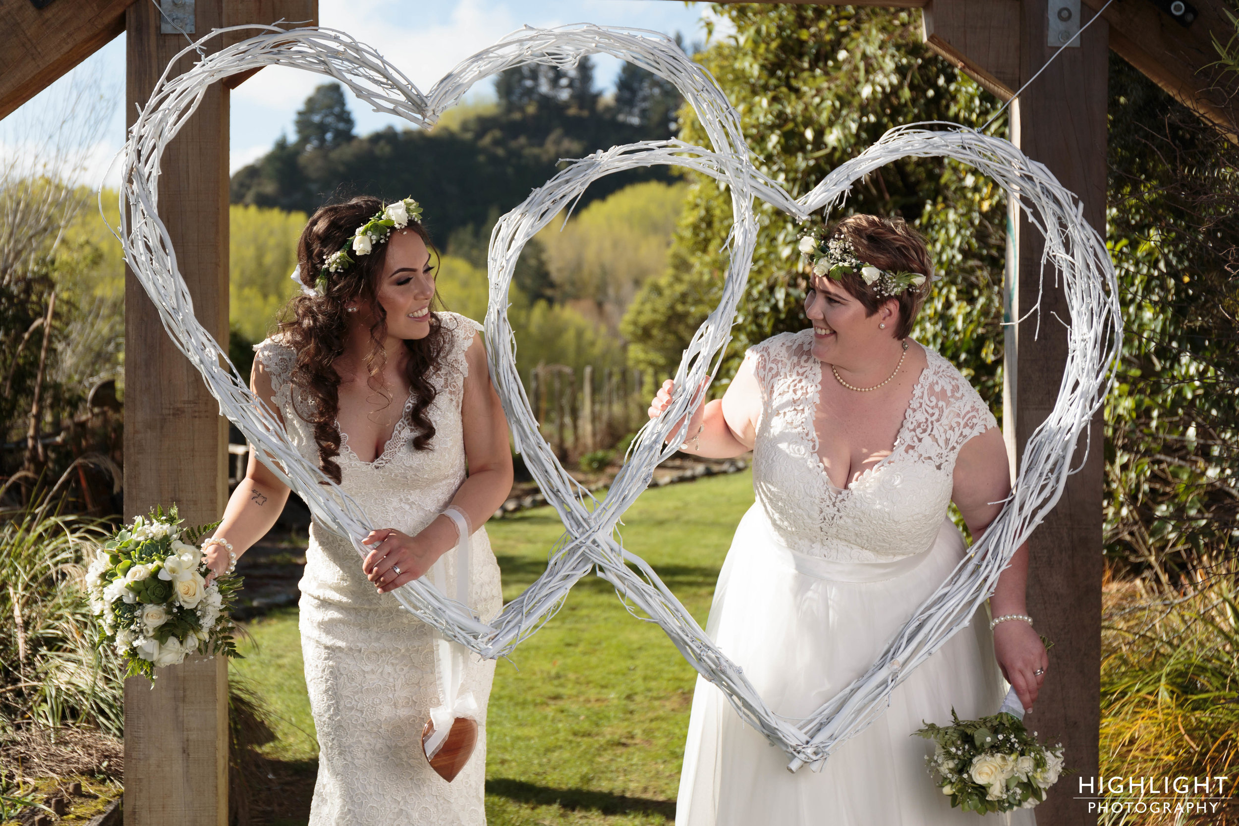highlight_wedding_photography_makoura_lodge_manawatu_new_zealand-106.jpg