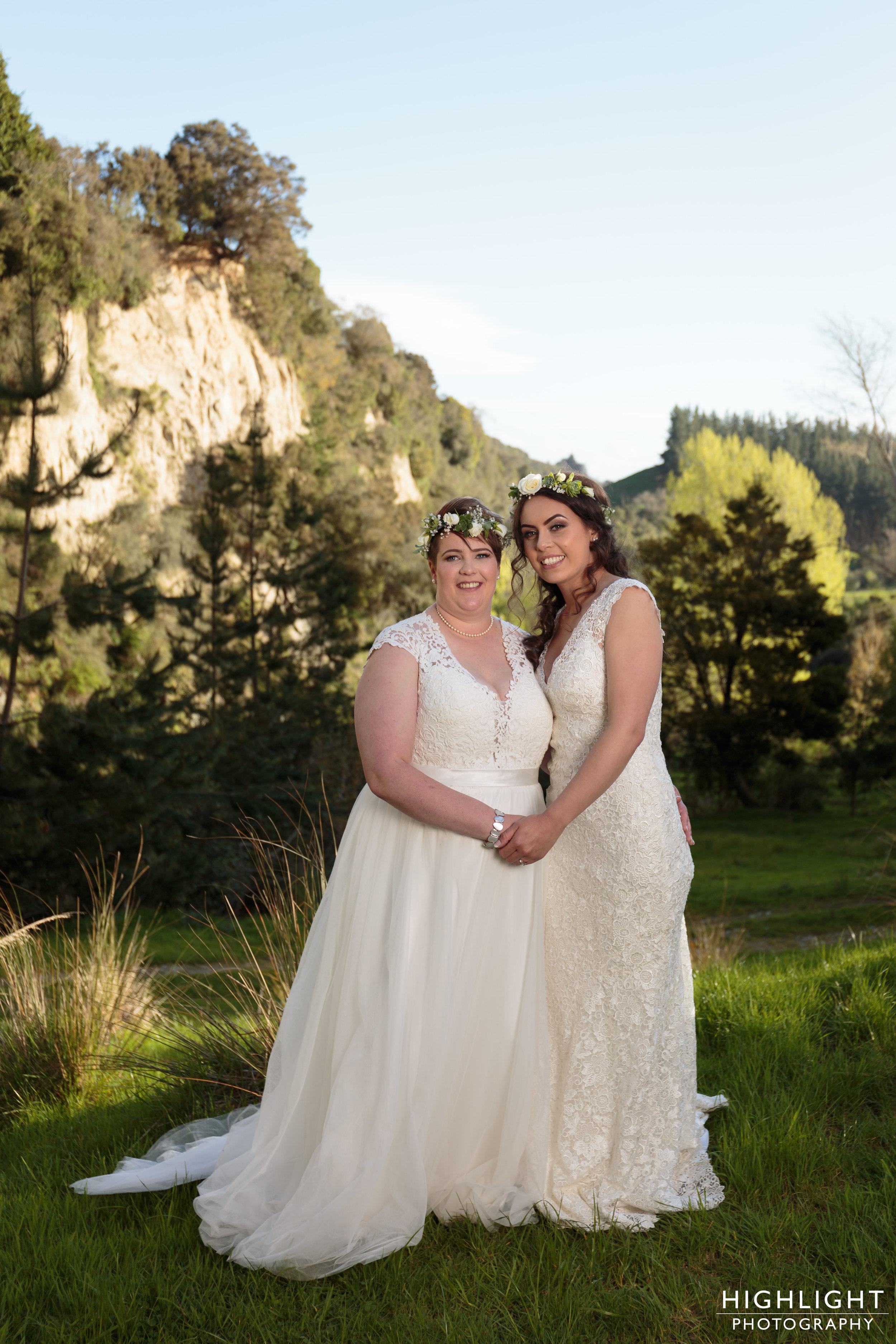 highlight_wedding_photography_makoura_lodge_manawatu_new_zealand-123.jpg