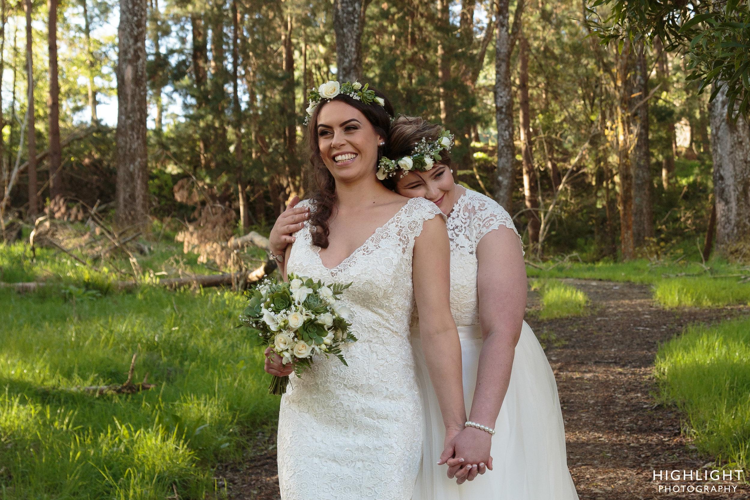 highlight_wedding_photography_makoura_lodge_manawatu_new_zealand-125.jpg