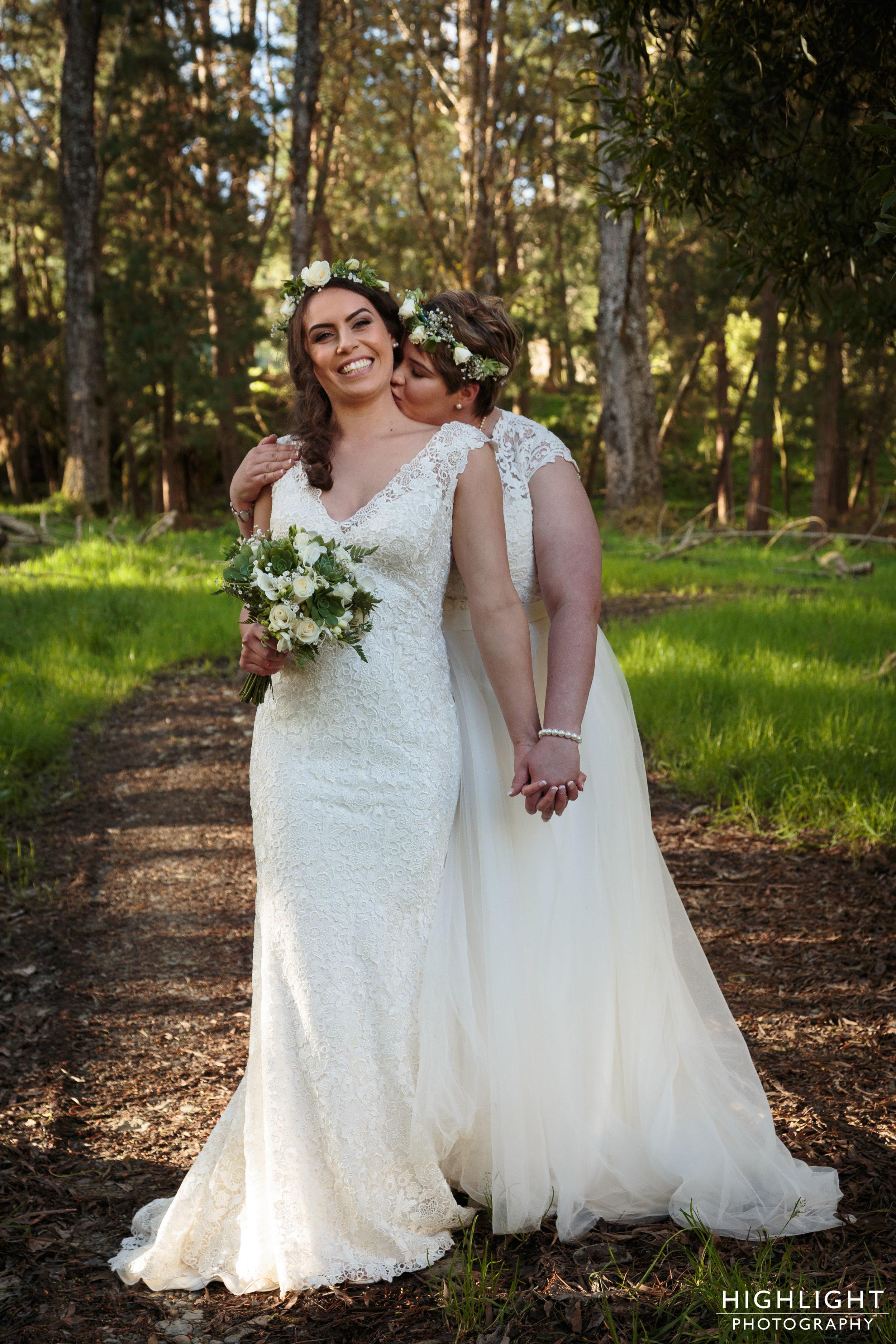 highlight_wedding_photography_makoura_lodge_manawatu_new_zealand-124.jpg