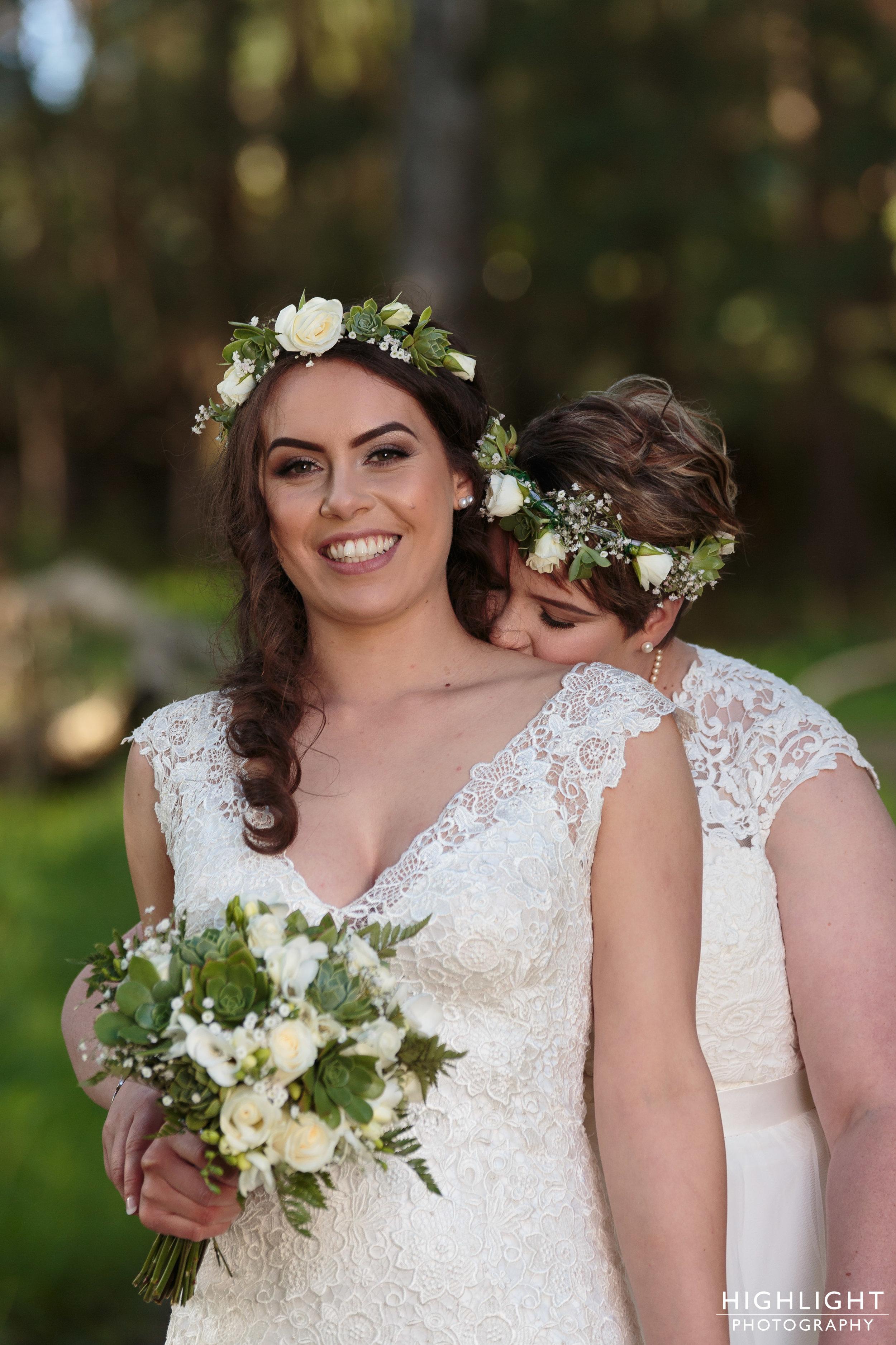 highlight_wedding_photography_makoura_lodge_manawatu_new_zealand-127.jpg