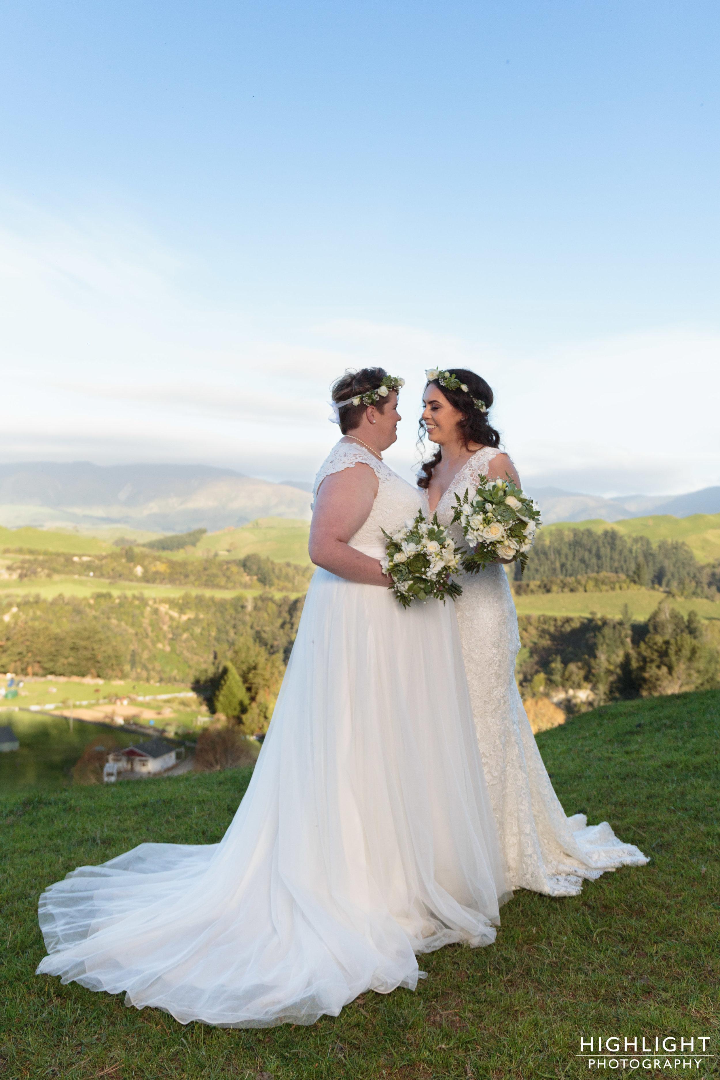 highlight_wedding_photography_makoura_lodge_manawatu_new_zealand-132.jpg