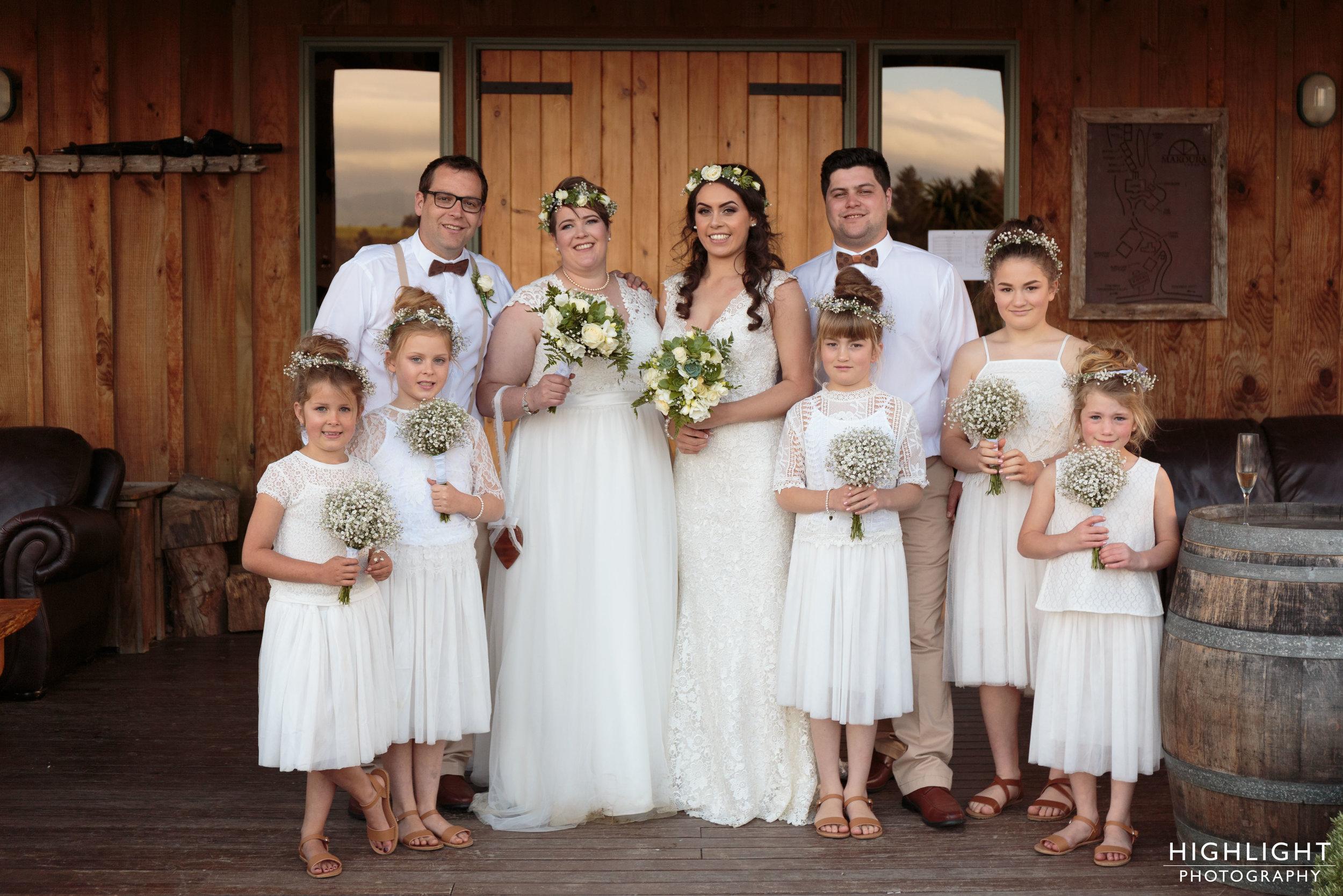 highlight_wedding_photography_makoura_lodge_manawatu_new_zealand-134.jpg