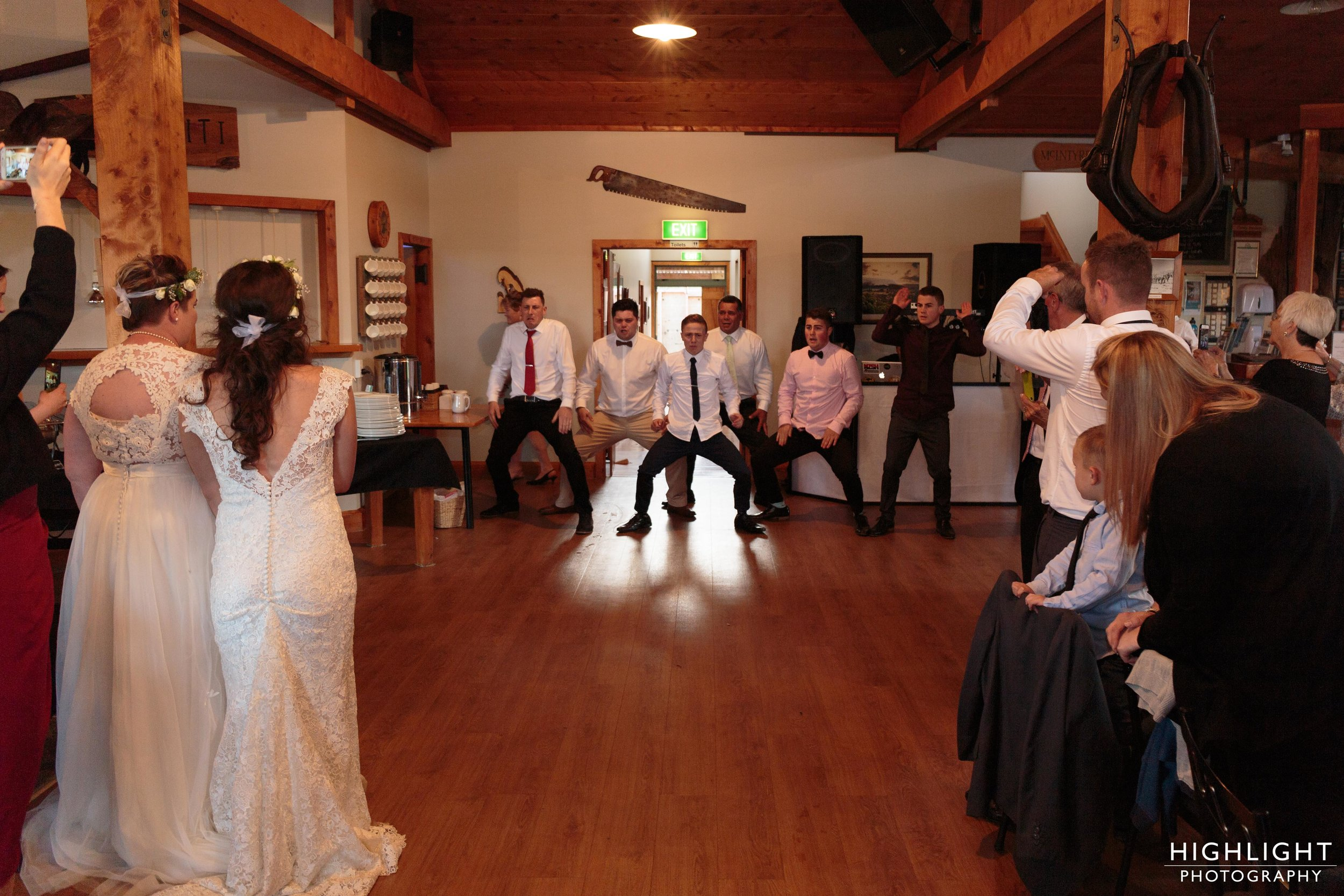 highlight_wedding_photography_makoura_lodge_manawatu_new_zealand-136.jpg