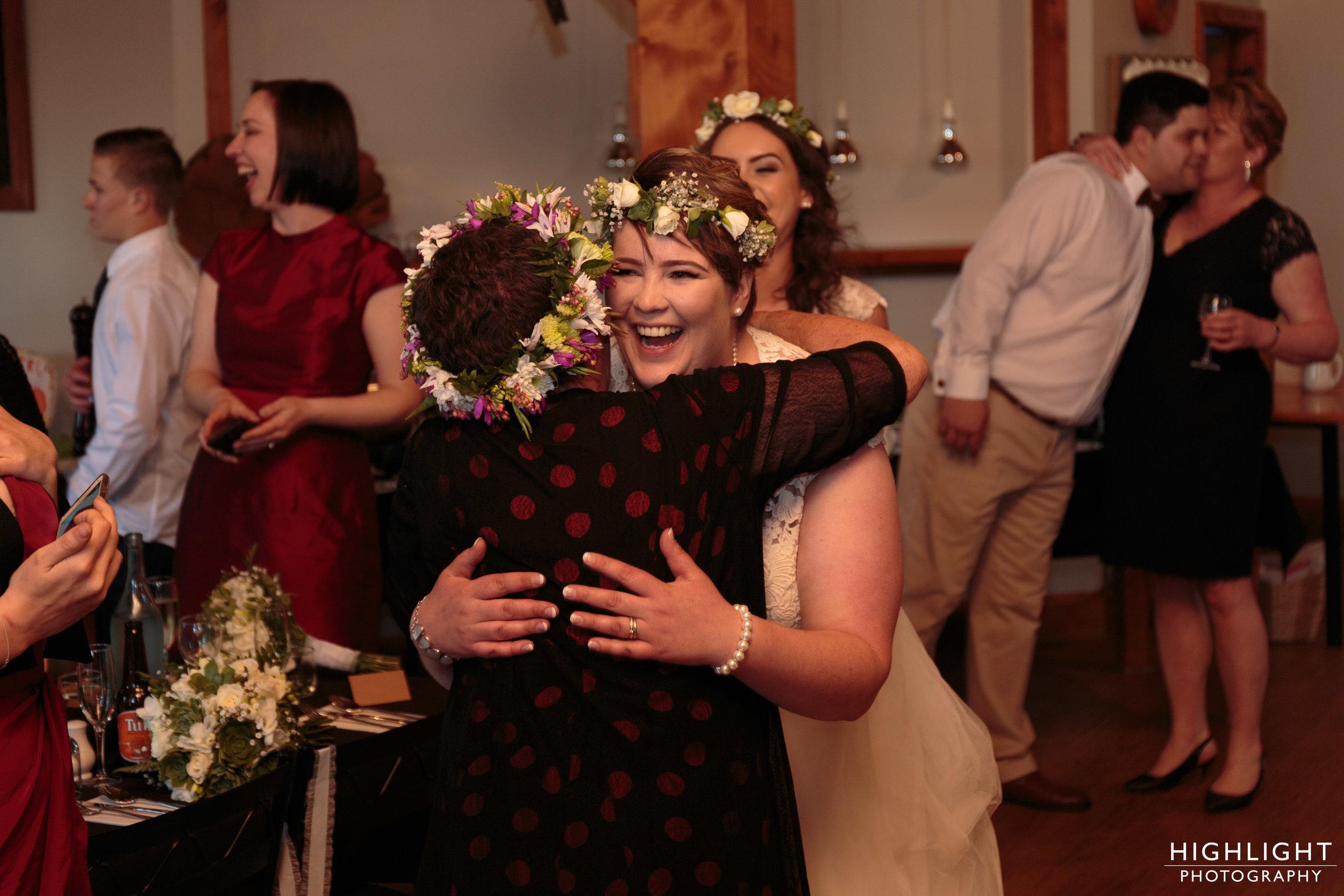 highlight_wedding_photography_makoura_lodge_manawatu_new_zealand-137.jpg