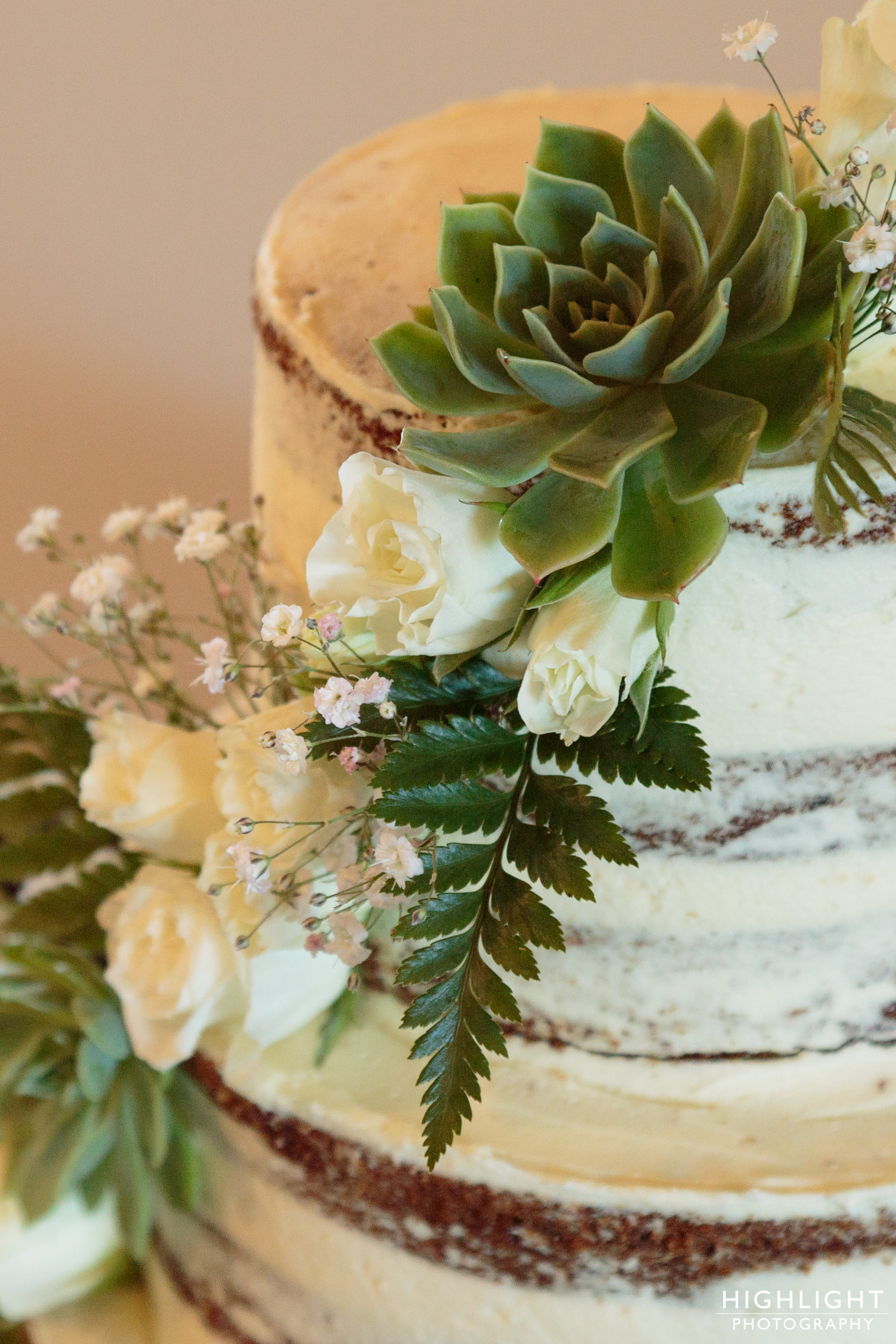 highlight_wedding_photography_makoura_lodge_manawatu_new_zealand-16.jpg