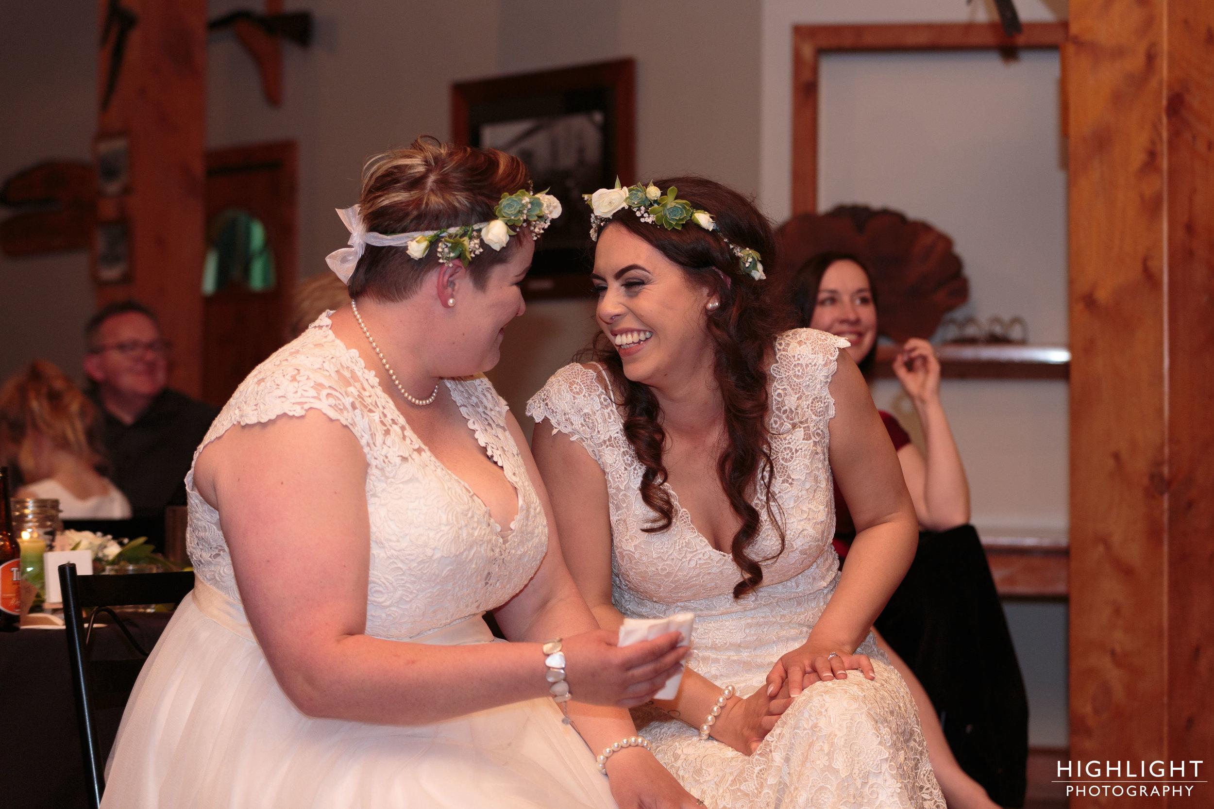 highlight_wedding_photography_makoura_lodge_manawatu_new_zealand-153.jpg