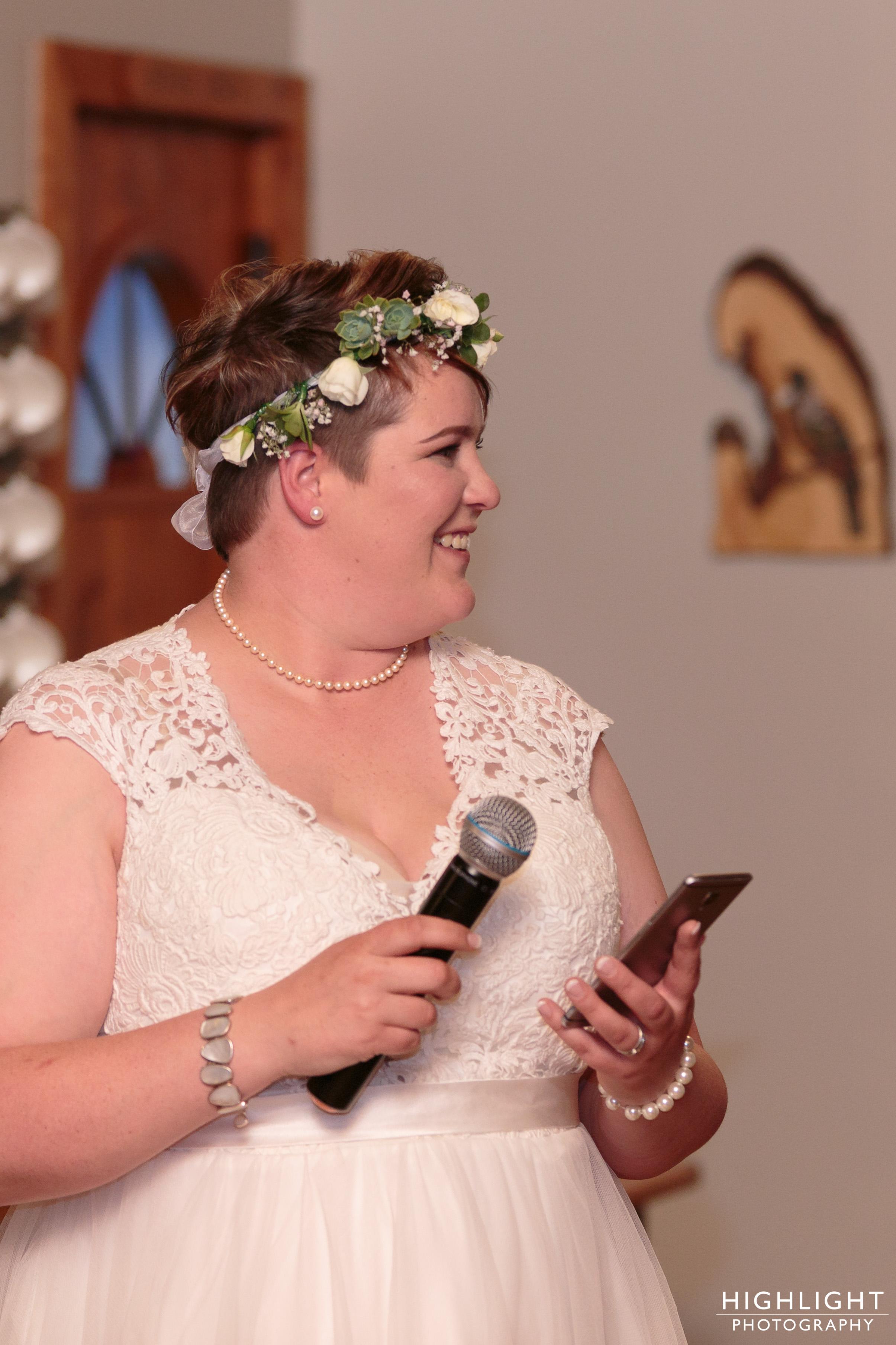 highlight_wedding_photography_makoura_lodge_manawatu_new_zealand-160.jpg