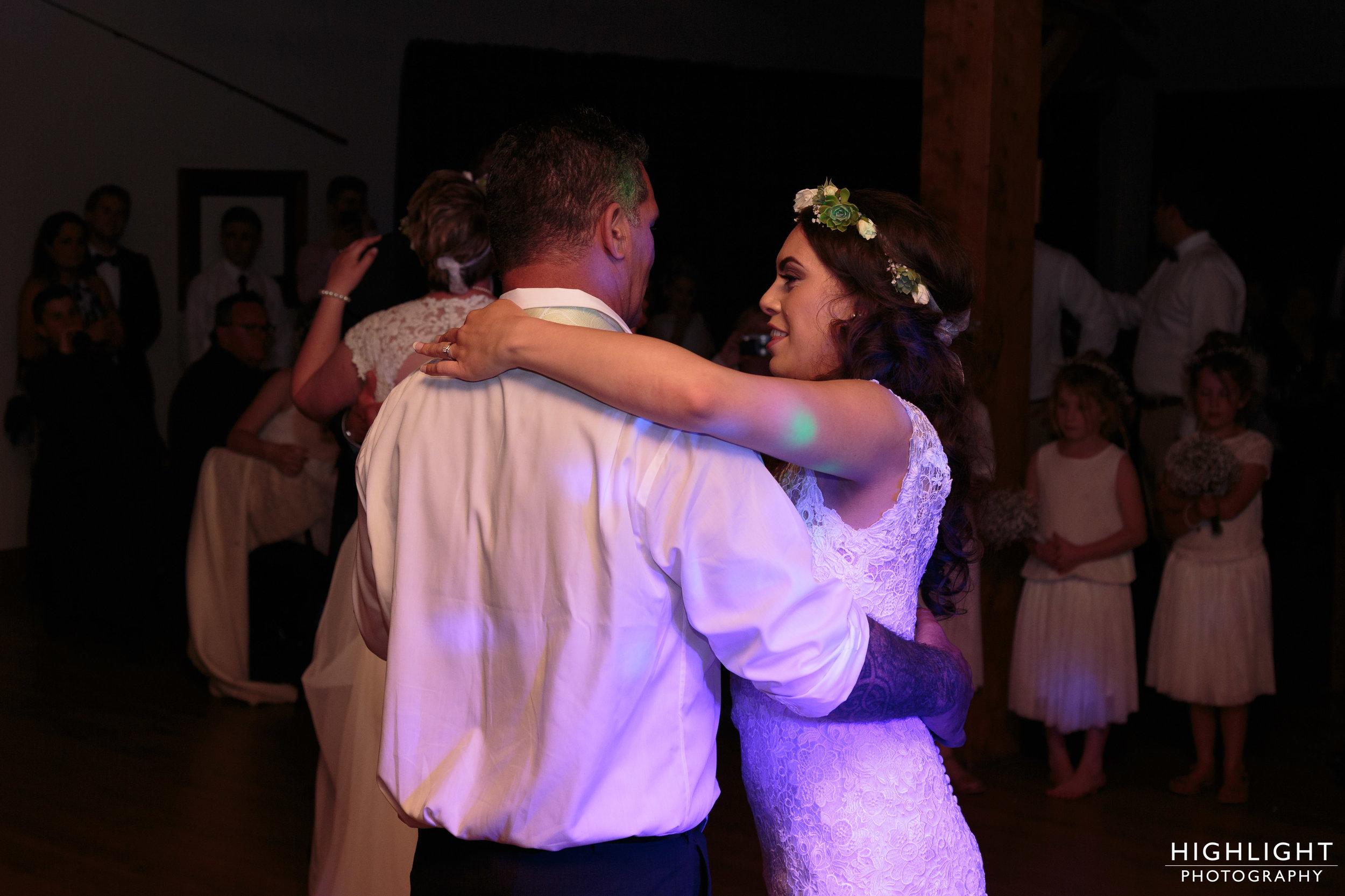 highlight_wedding_photography_makoura_lodge_manawatu_new_zealand-169.jpg