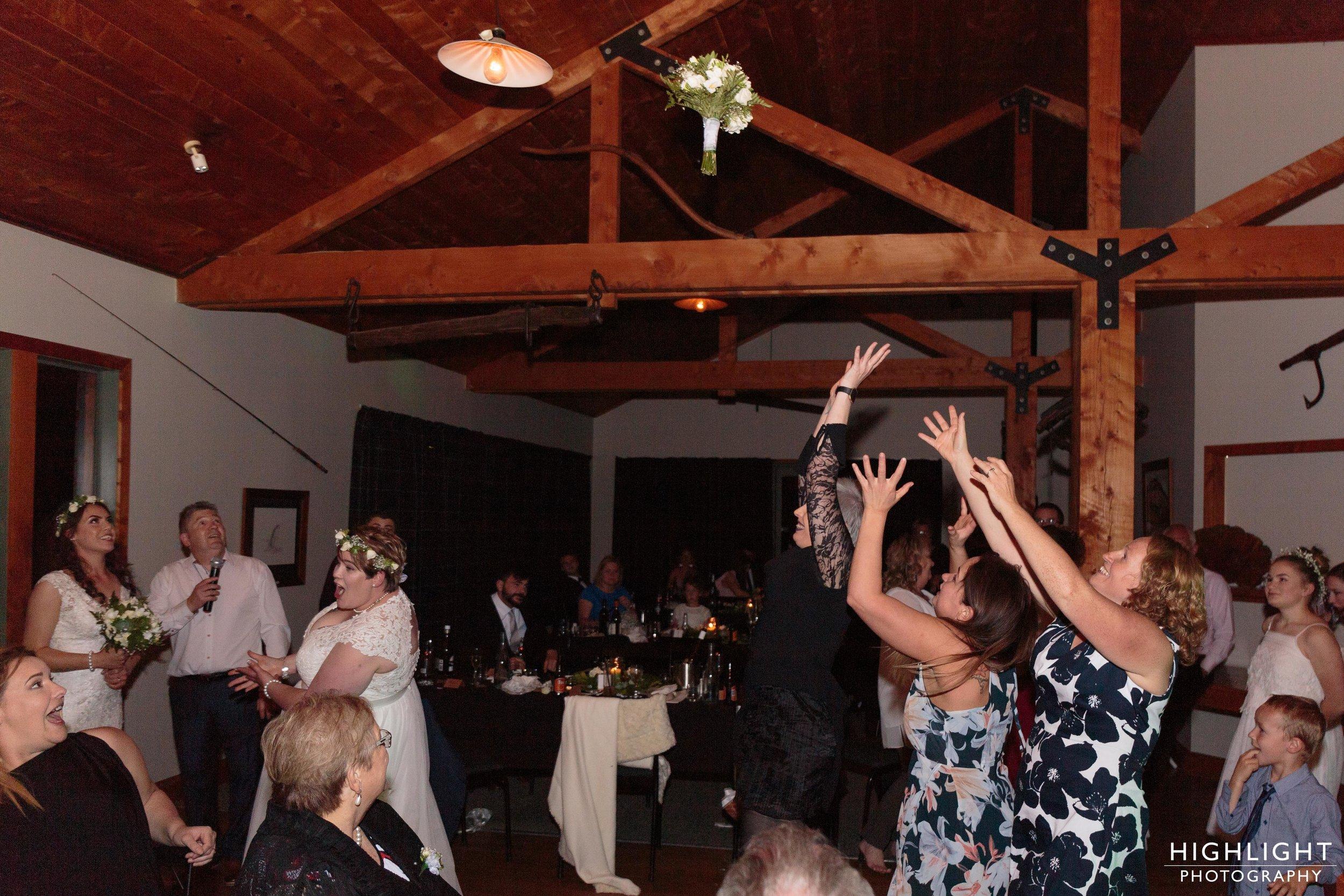 highlight_wedding_photography_makoura_lodge_manawatu_new_zealand-176.jpg