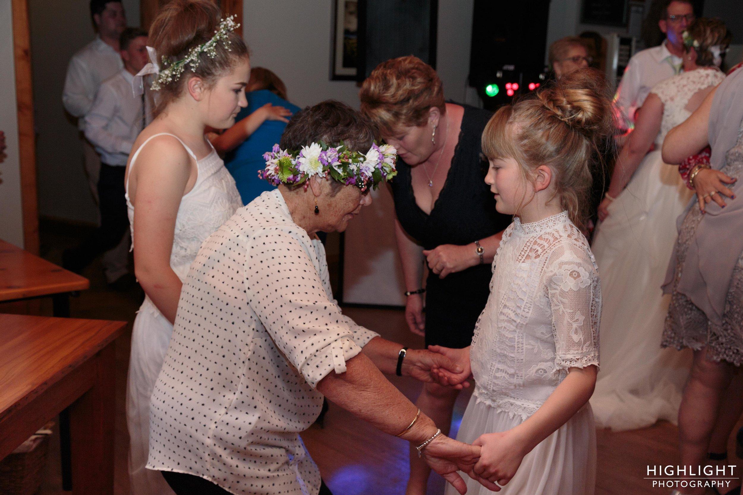 highlight_wedding_photography_makoura_lodge_manawatu_new_zealand-180.jpg