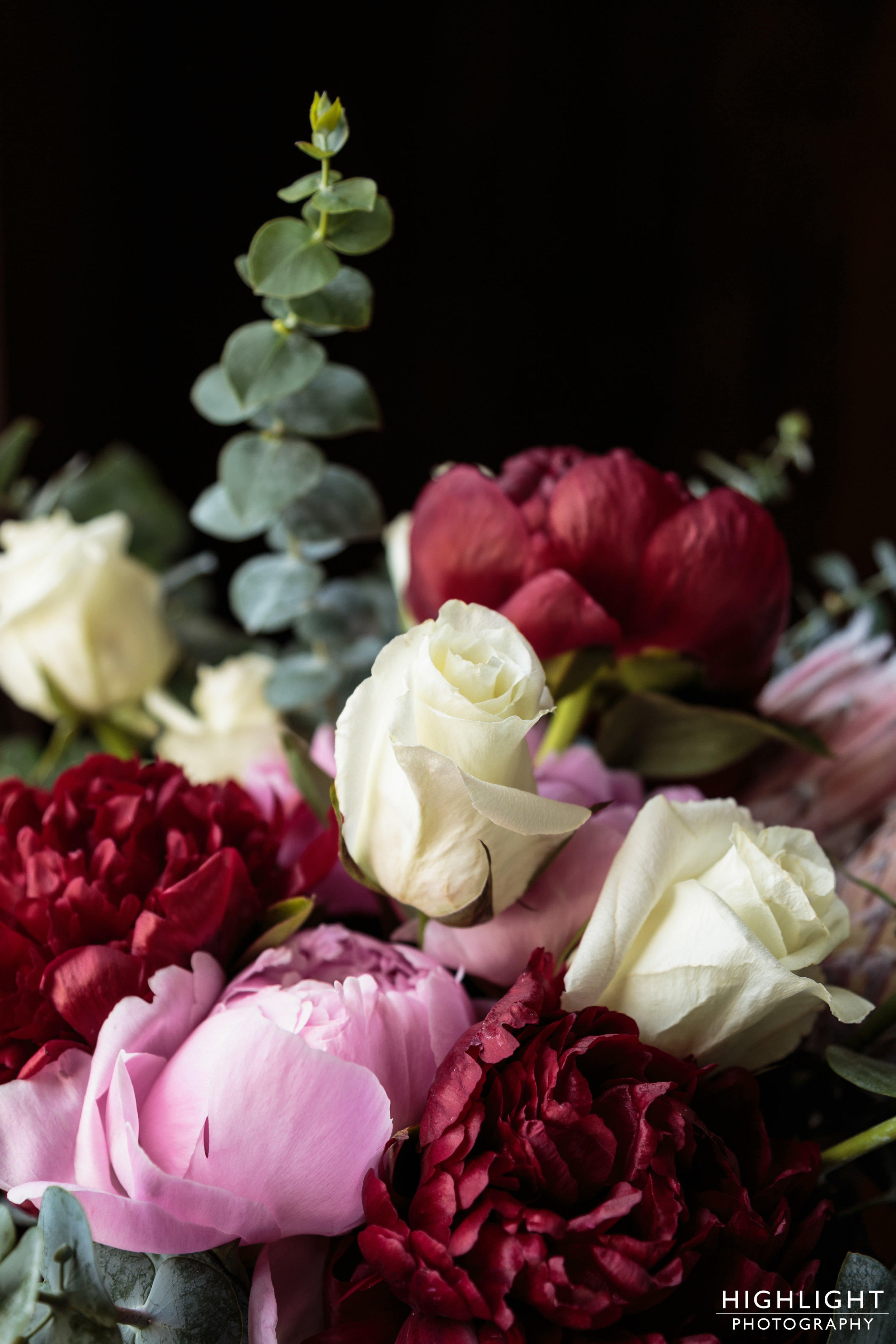 highlight-wedding-photography-new-zealand-makoura-lodge-wedding-2.jpg