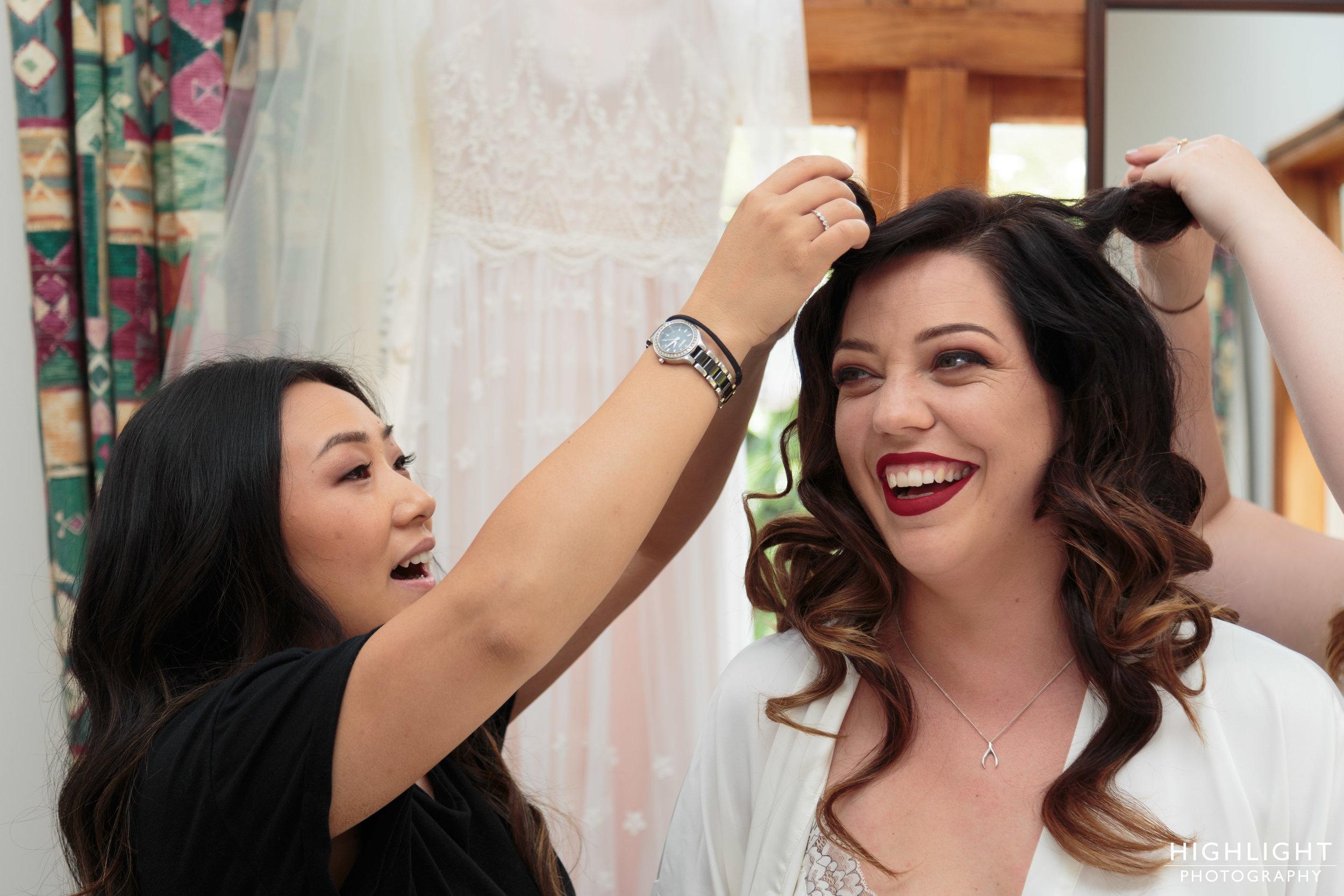 highlight-wedding-photography-new-zealand-makoura-lodge-wedding-9.jpg