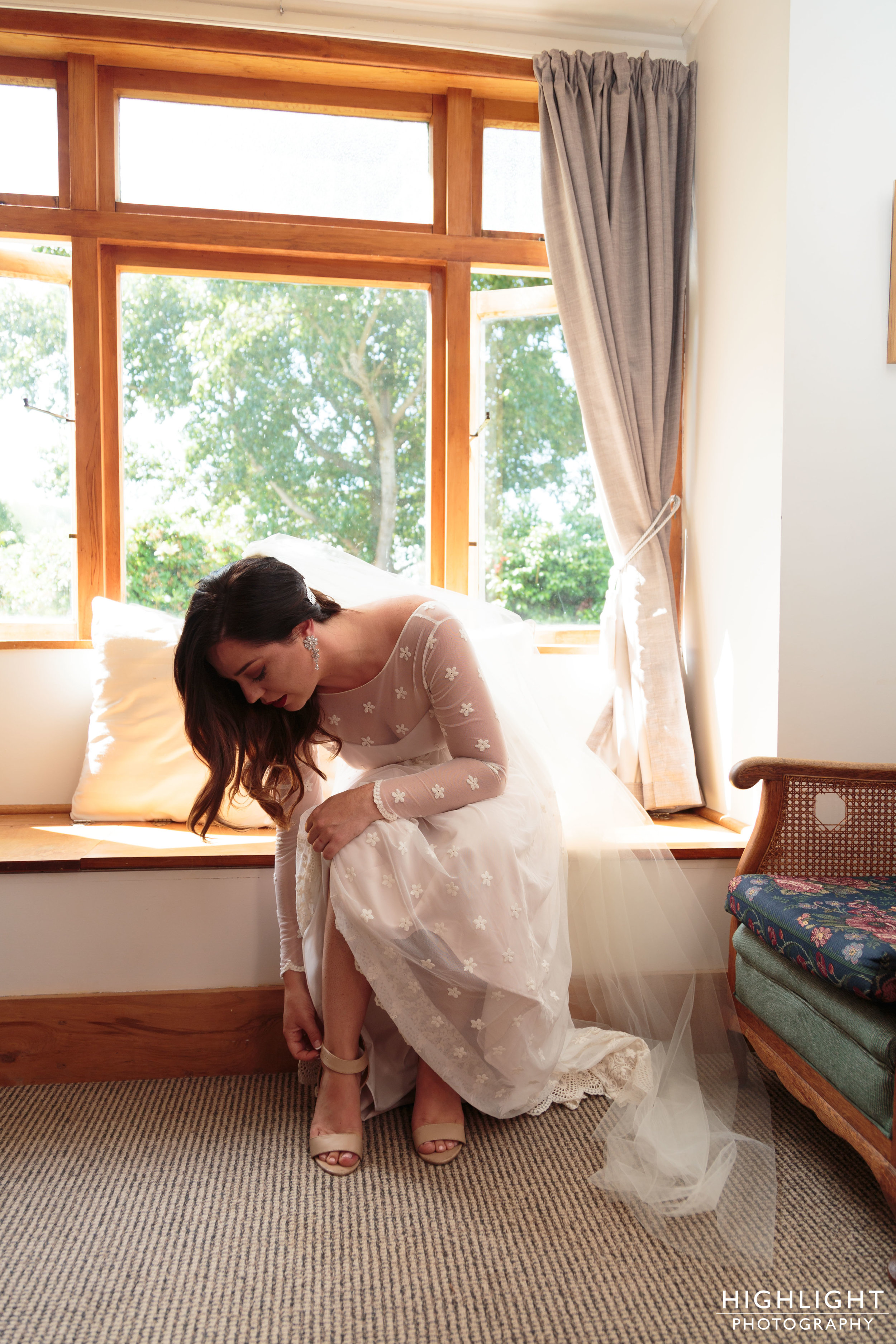 highlight-wedding-photography-new-zealand-makoura-lodge-wedding-31.jpg