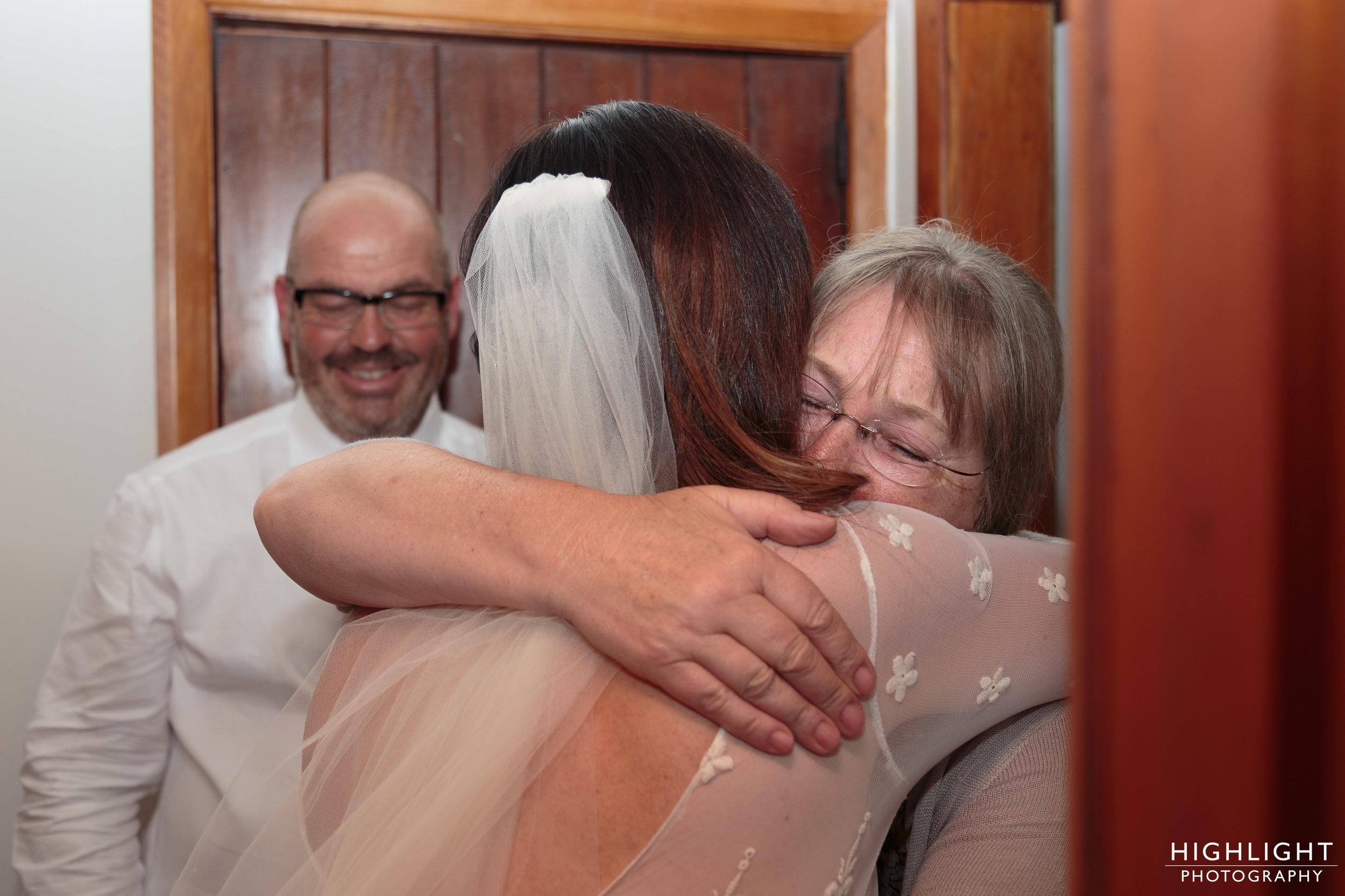 highlight-wedding-photography-new-zealand-makoura-lodge-wedding-34.jpg