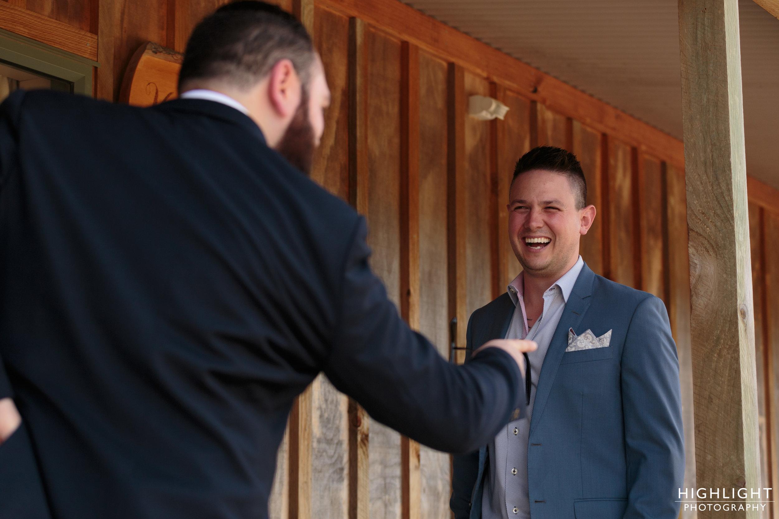 highlight-wedding-photography-new-zealand-makoura-lodge-wedding-32.jpg