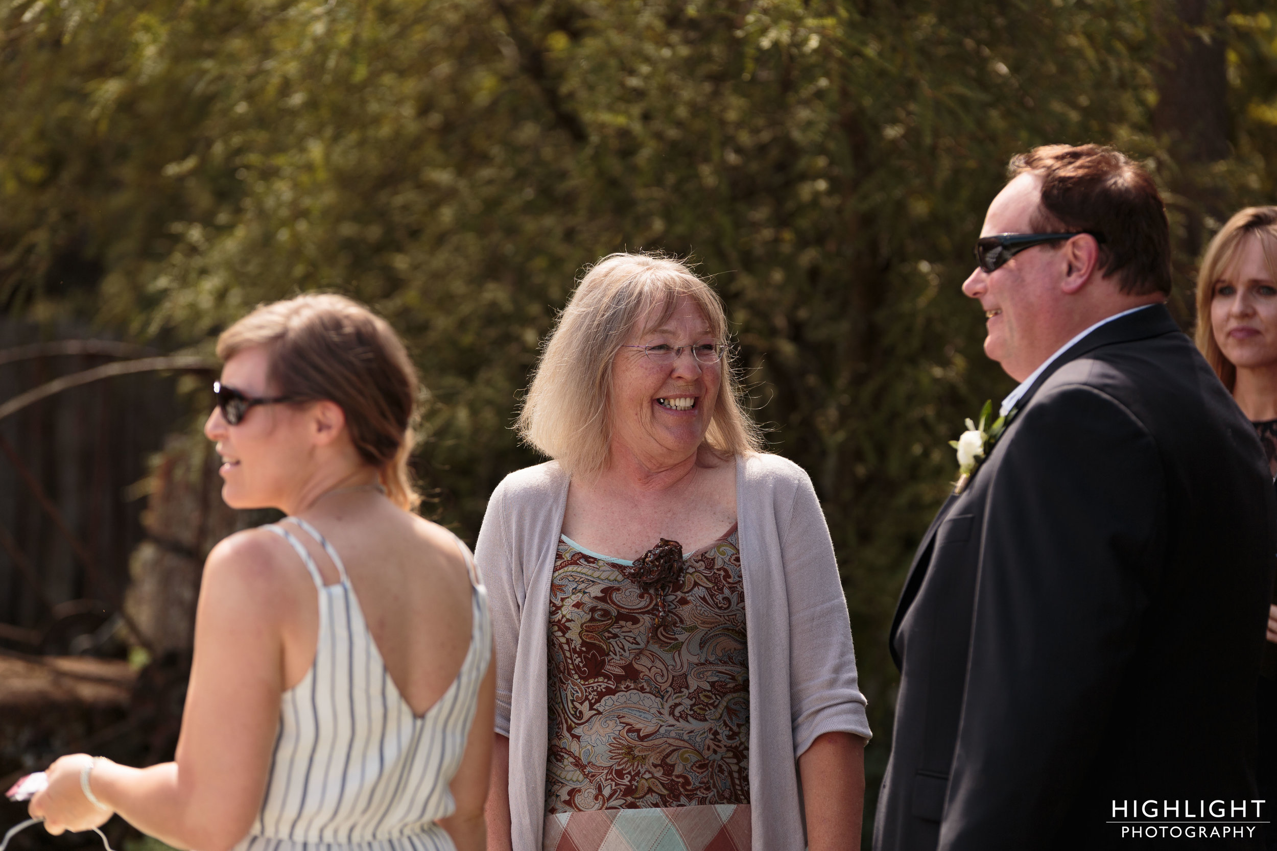 highlight-wedding-photography-new-zealand-makoura-lodge-wedding-42.jpg