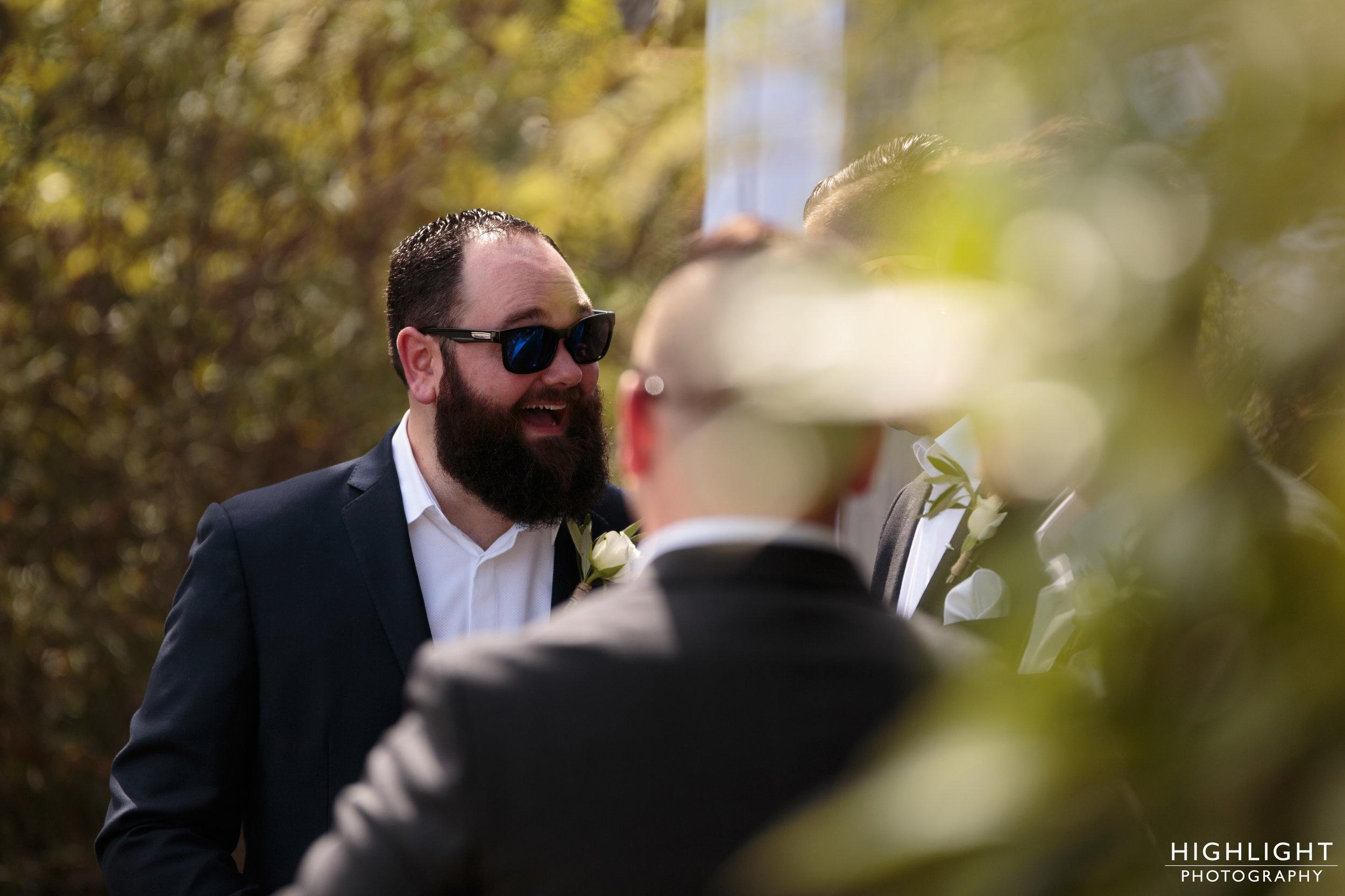 highlight-wedding-photography-new-zealand-makoura-lodge-wedding-43.jpg