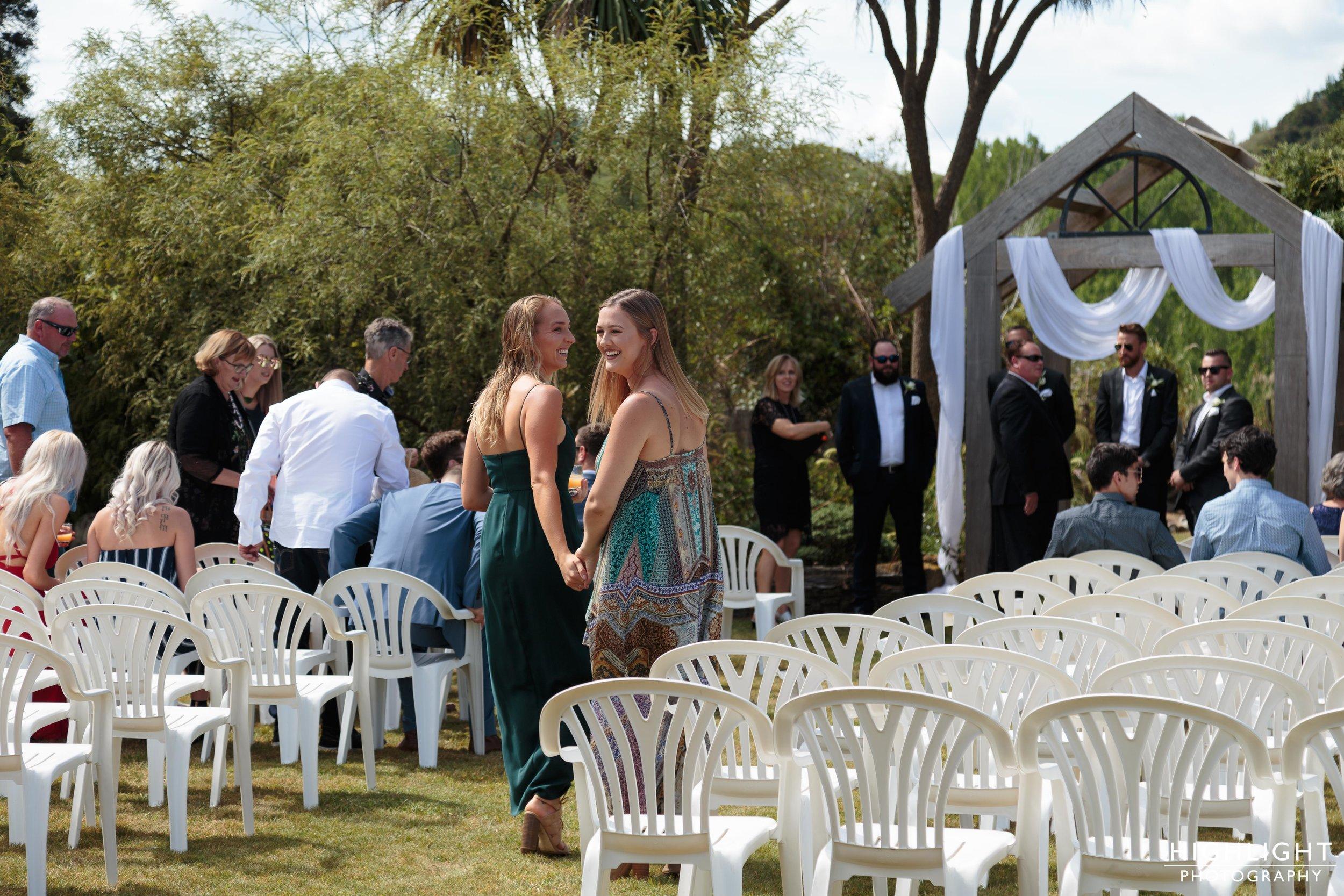 highlight-wedding-photography-new-zealand-makoura-lodge-wedding-46.jpg