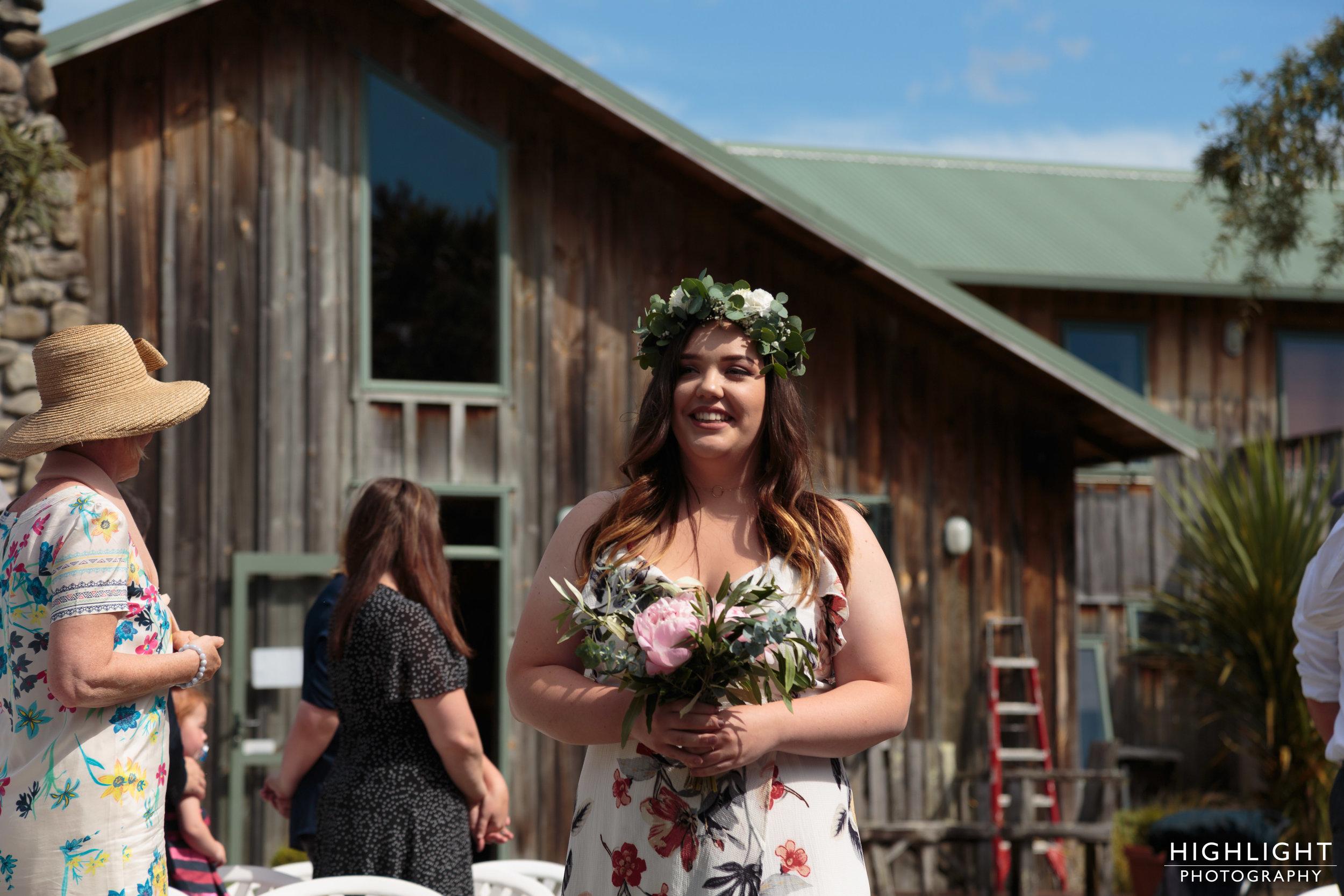 highlight-wedding-photography-new-zealand-makoura-lodge-wedding-47.jpg