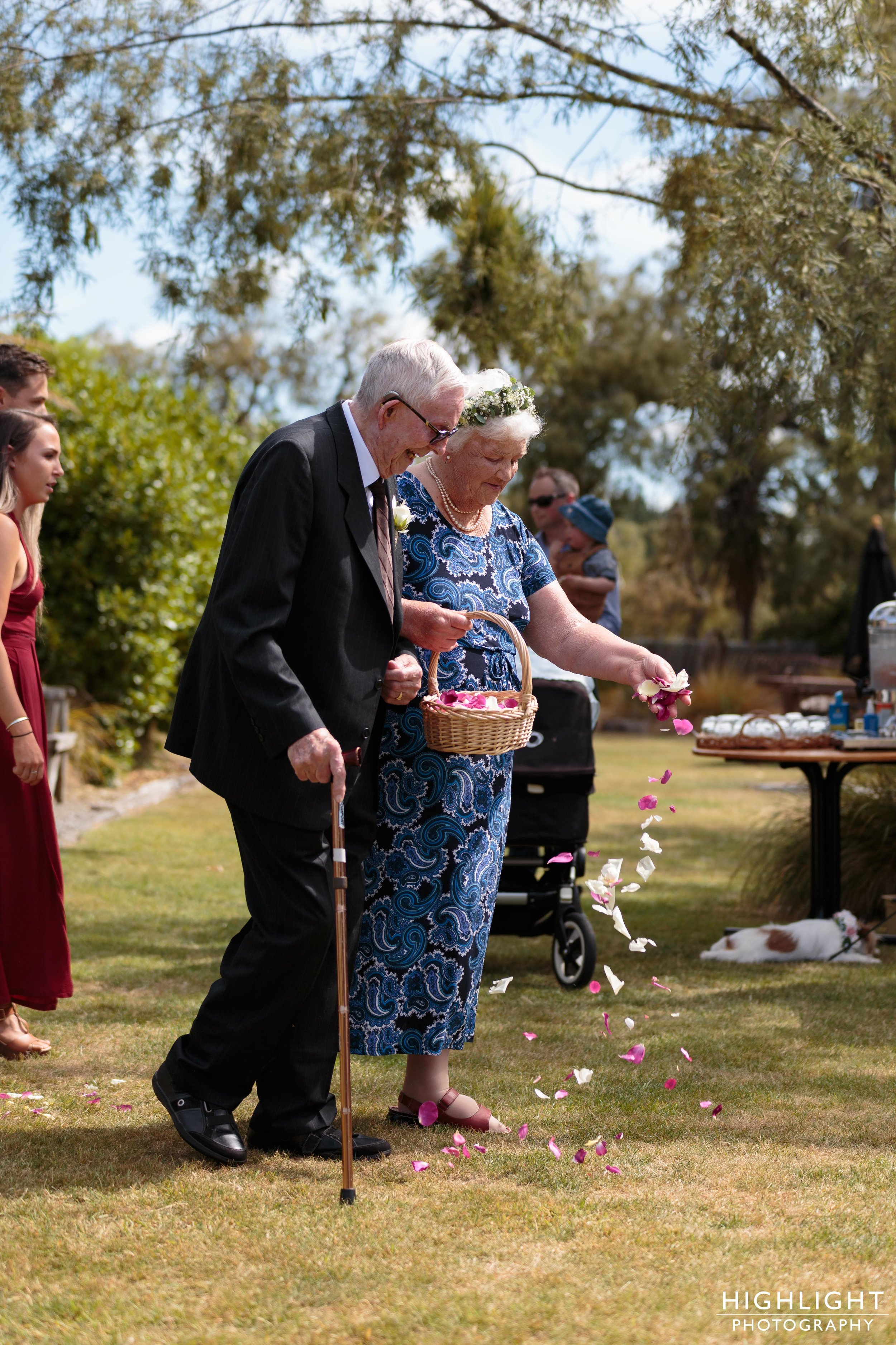 highlight-wedding-photography-new-zealand-makoura-lodge-wedding-49.jpg