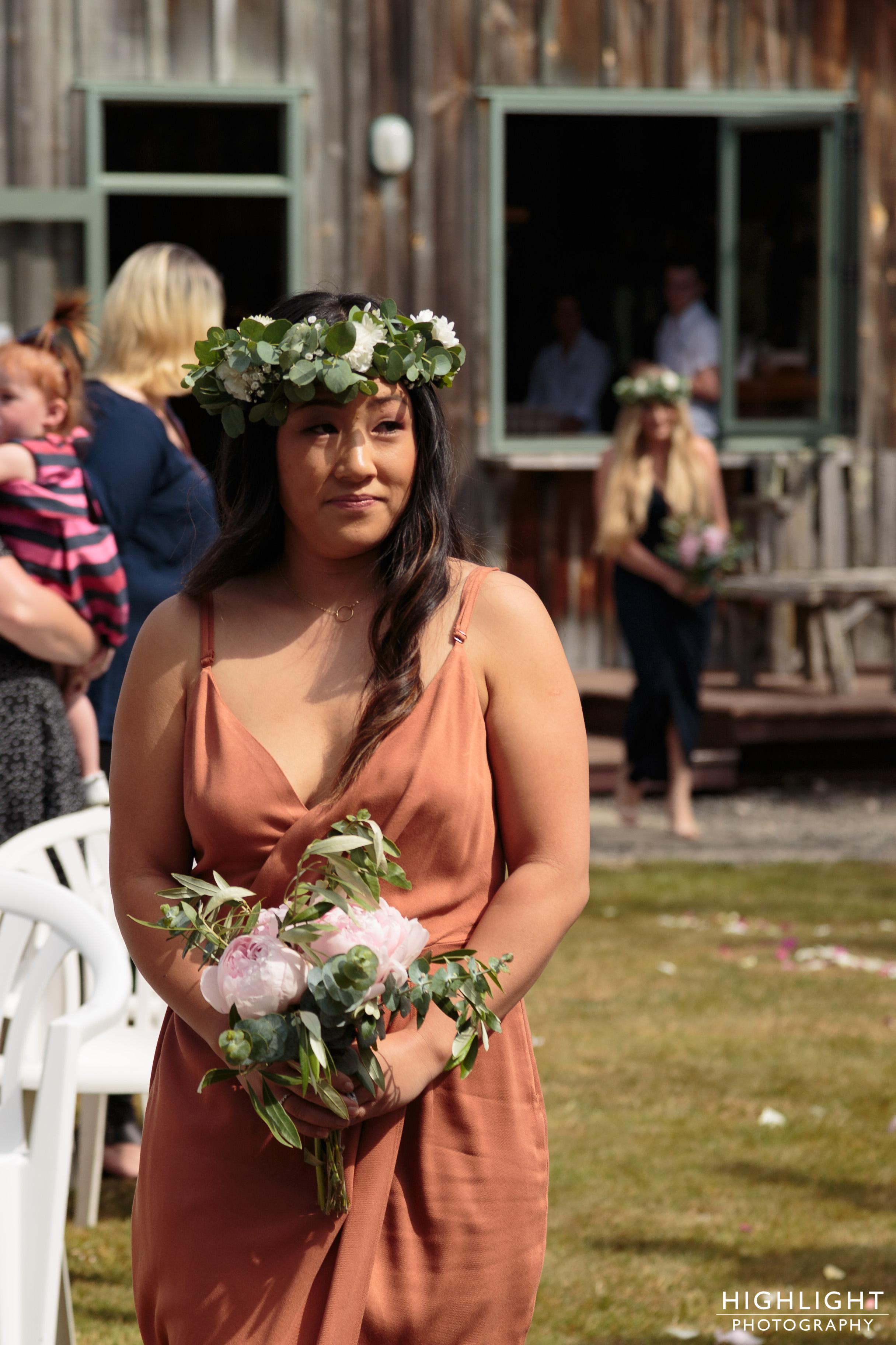 highlight-wedding-photography-new-zealand-makoura-lodge-wedding-53.jpg