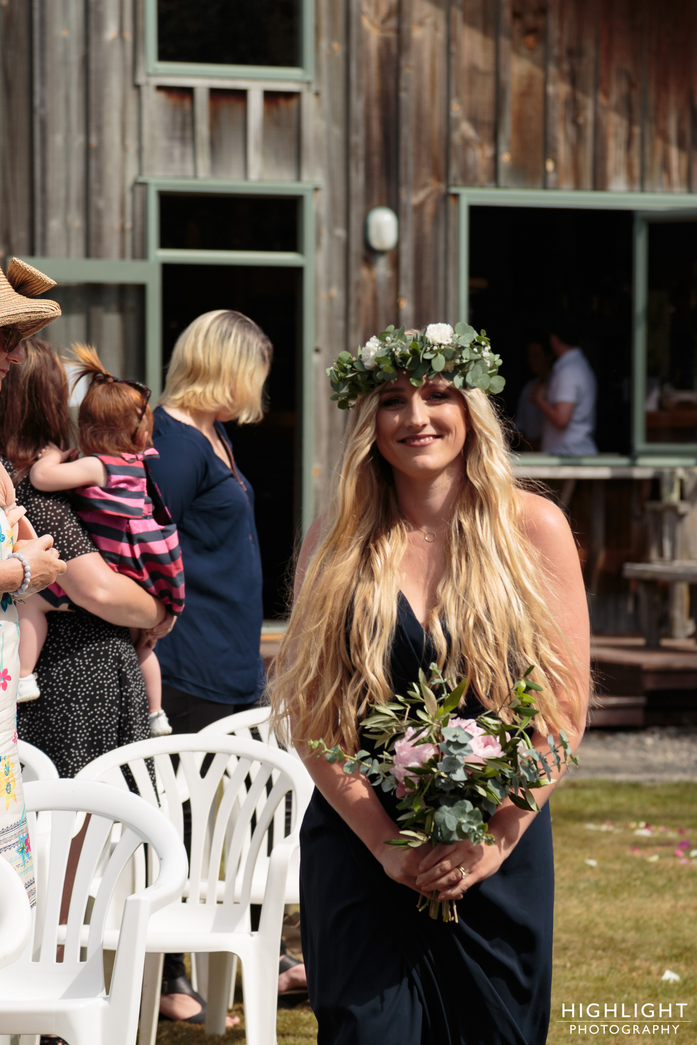 highlight-wedding-photography-new-zealand-makoura-lodge-wedding-55.jpg