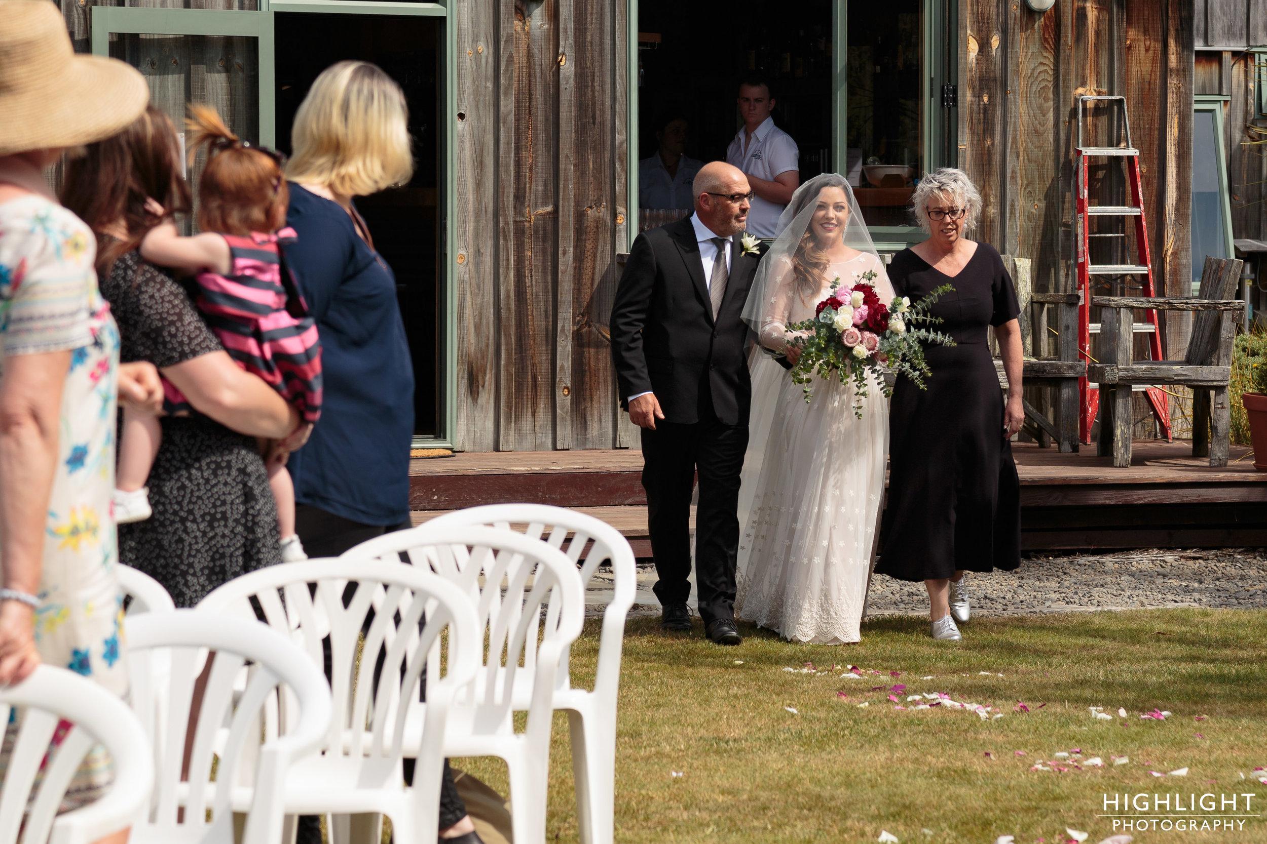 highlight-wedding-photography-new-zealand-makoura-lodge-wedding-56.jpg