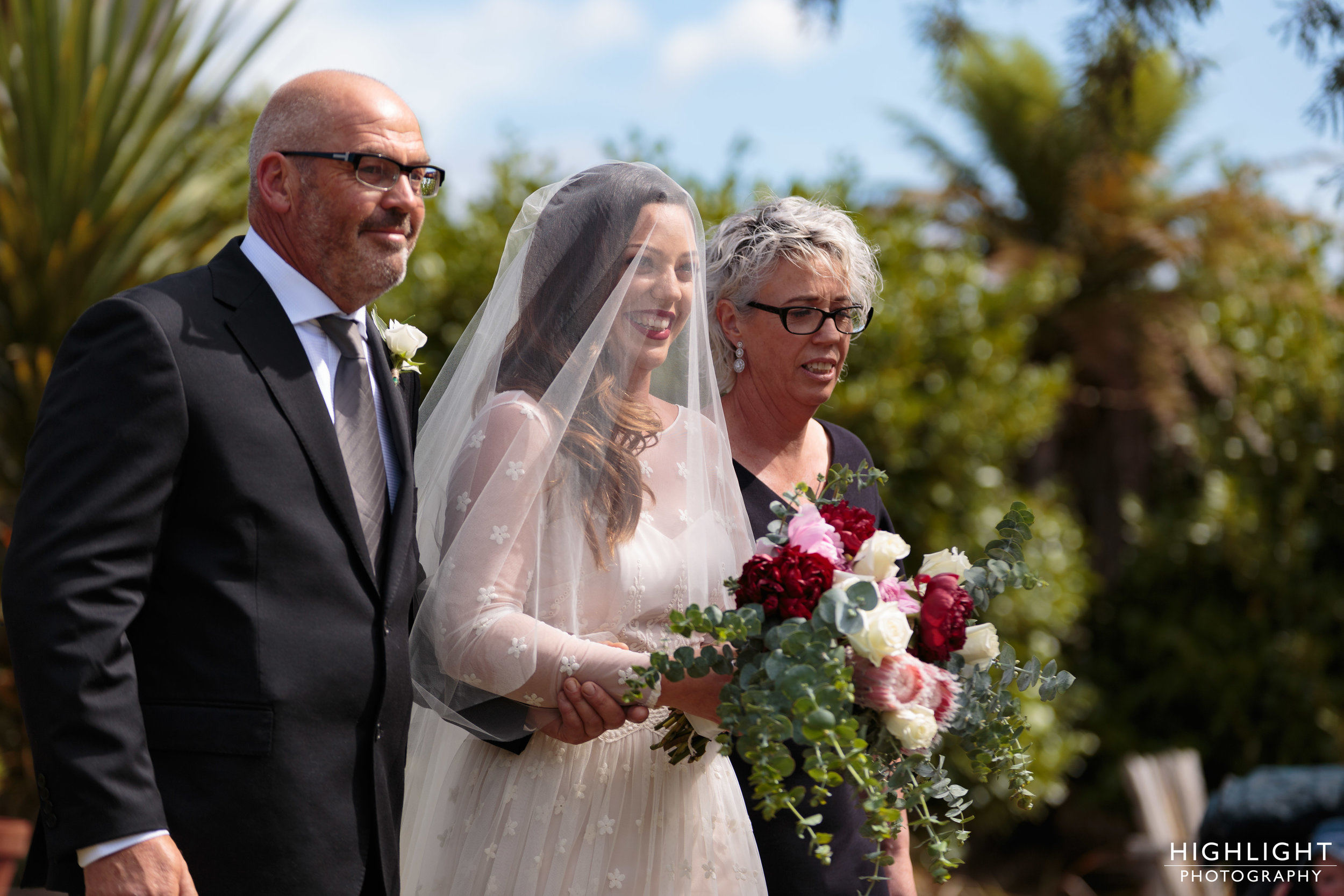 highlight-wedding-photography-new-zealand-makoura-lodge-wedding-57.jpg