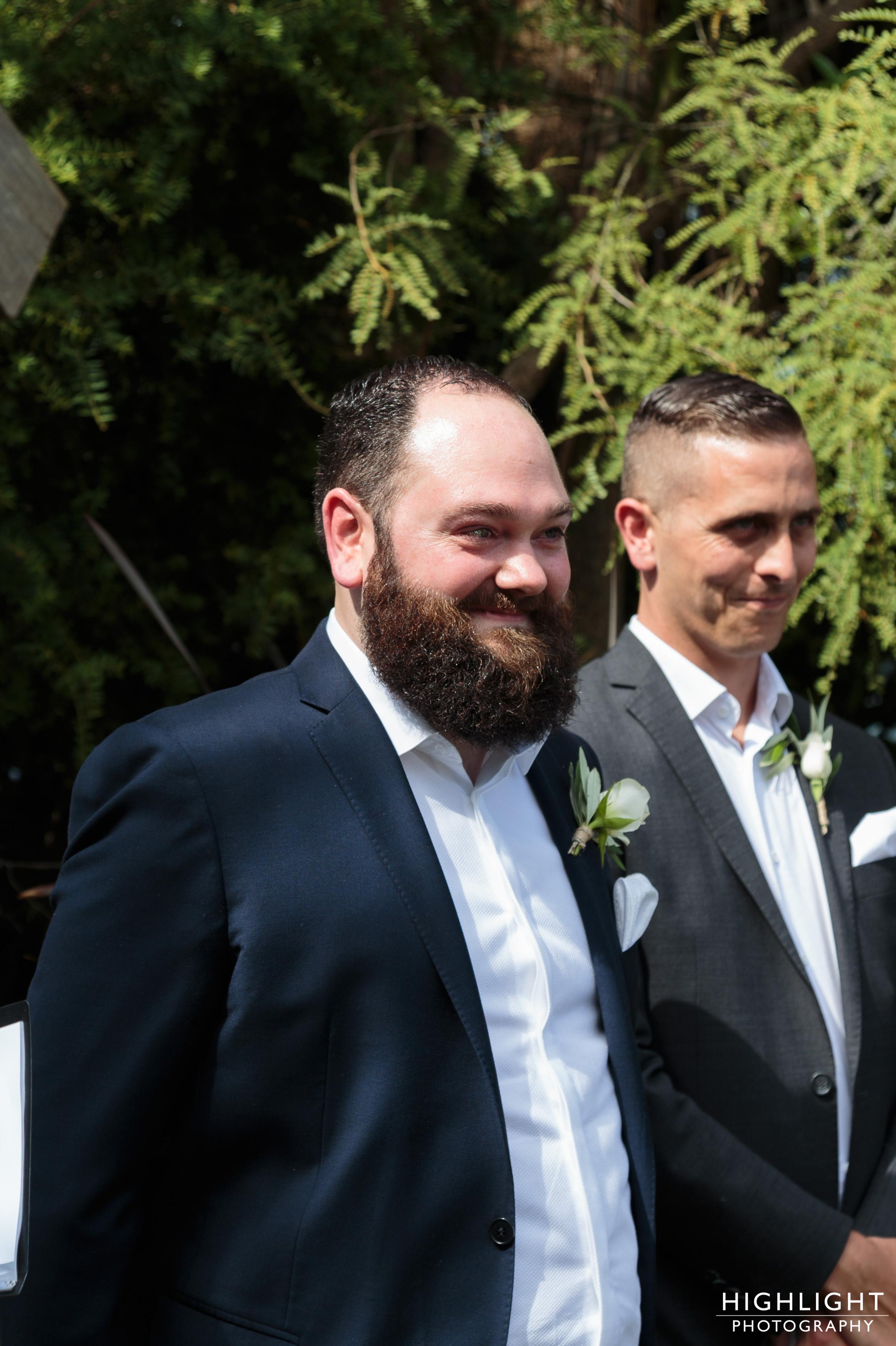 highlight-wedding-photography-new-zealand-makoura-lodge-wedding-58.jpg