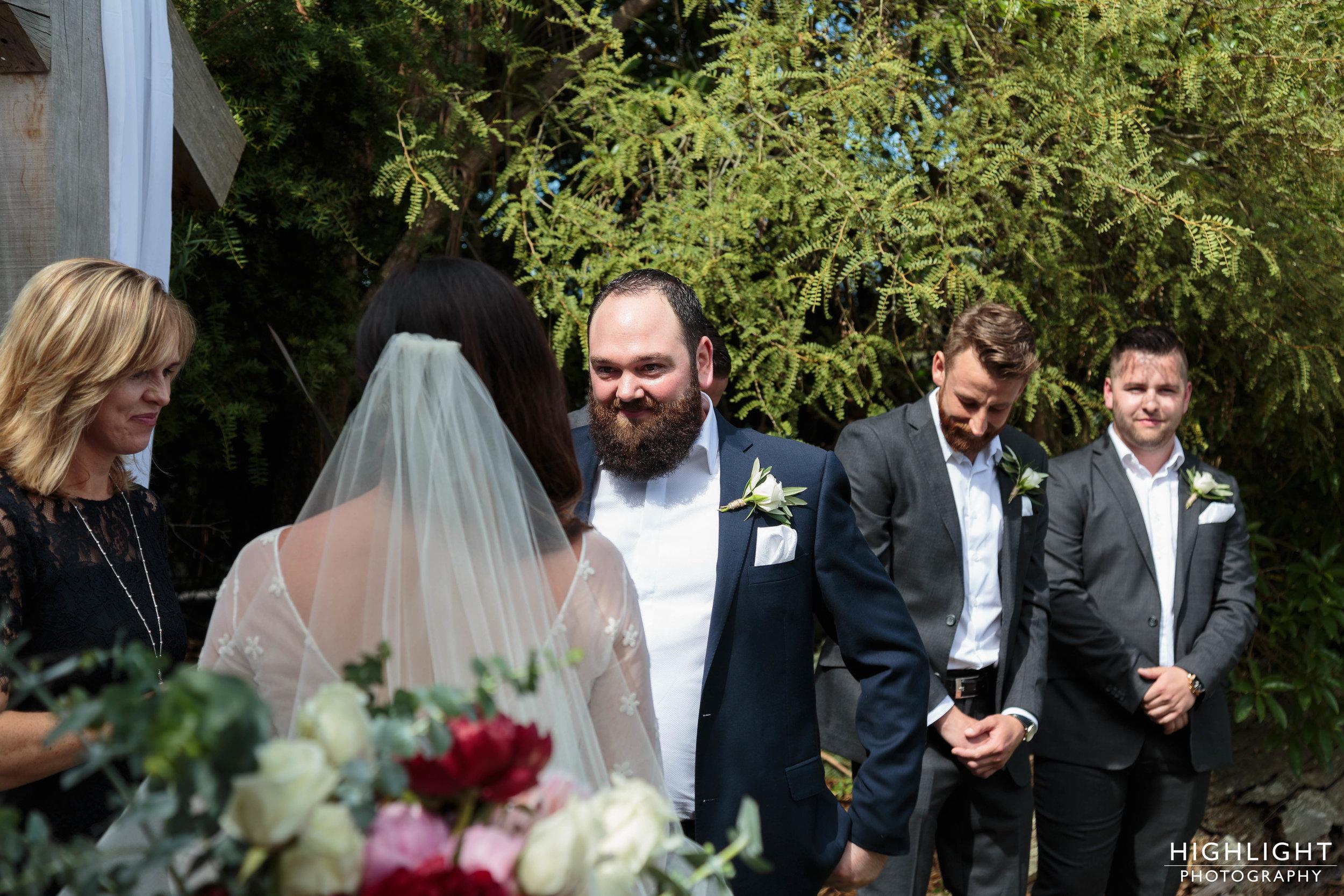 highlight-wedding-photography-new-zealand-makoura-lodge-wedding-60.jpg