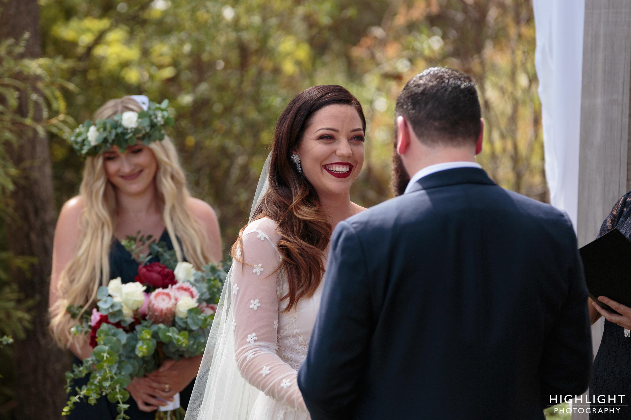 highlight-wedding-photography-new-zealand-makoura-lodge-wedding-73.jpg