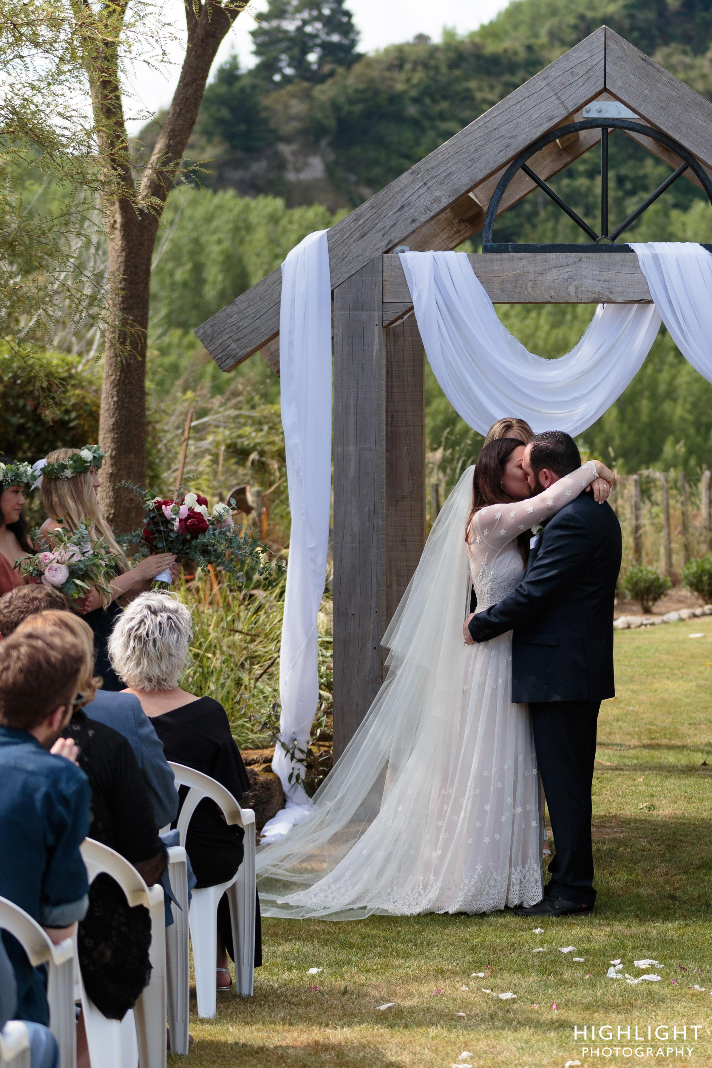 makoura_lodge_highlight_photography_manawatu_wedding_photographer