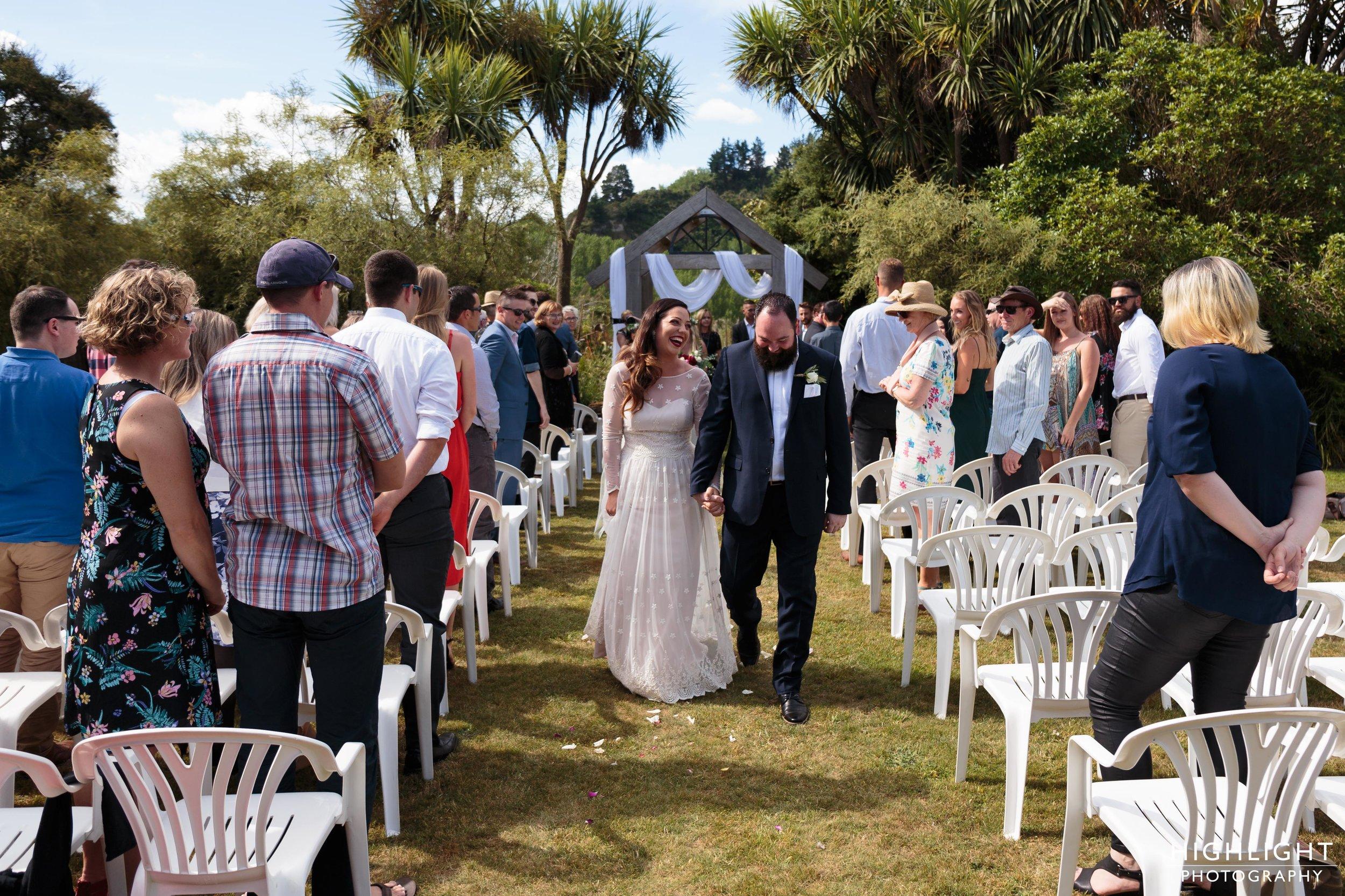 highlight-wedding-photography-new-zealand-makoura-lodge-wedding-88.jpg
