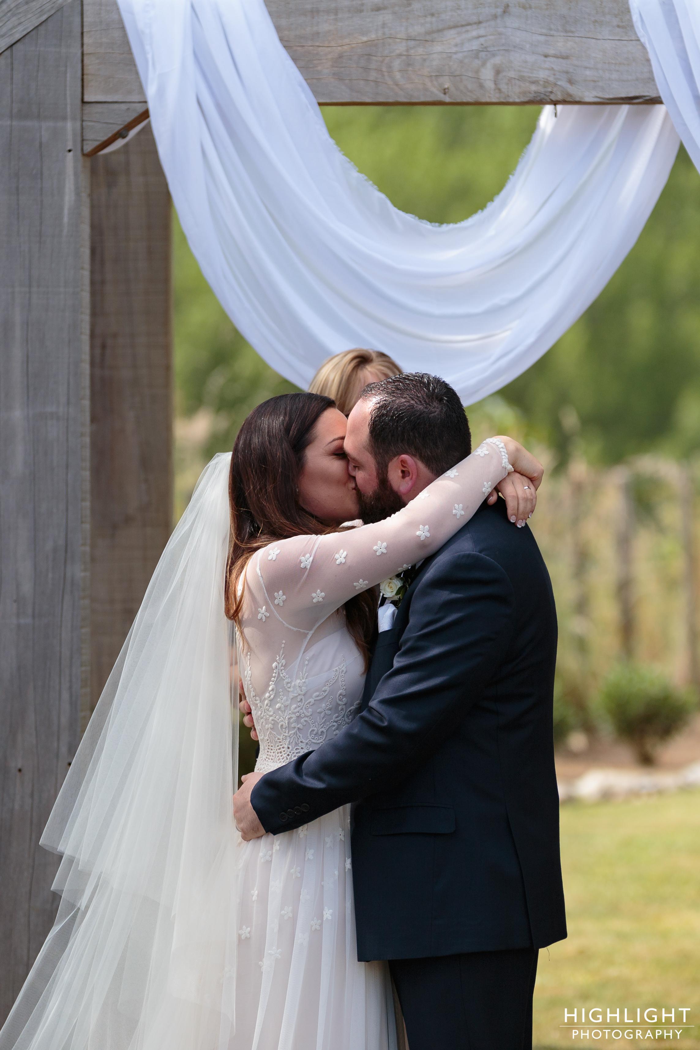 highlight-wedding-photography-new-zealand-makoura-lodge-wedding-84.jpgmakoura_lodge_highlight_photography_manawatu_wedding_photographer