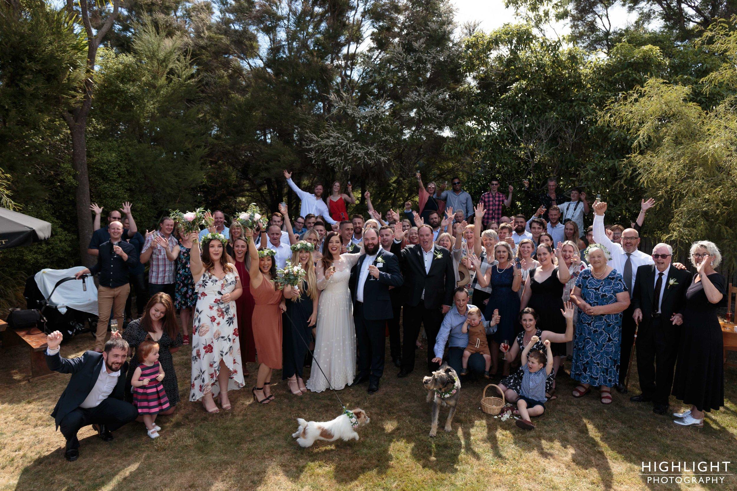 highlight-wedding-photography-new-zealand-makoura-lodge-wedding-98.jpg