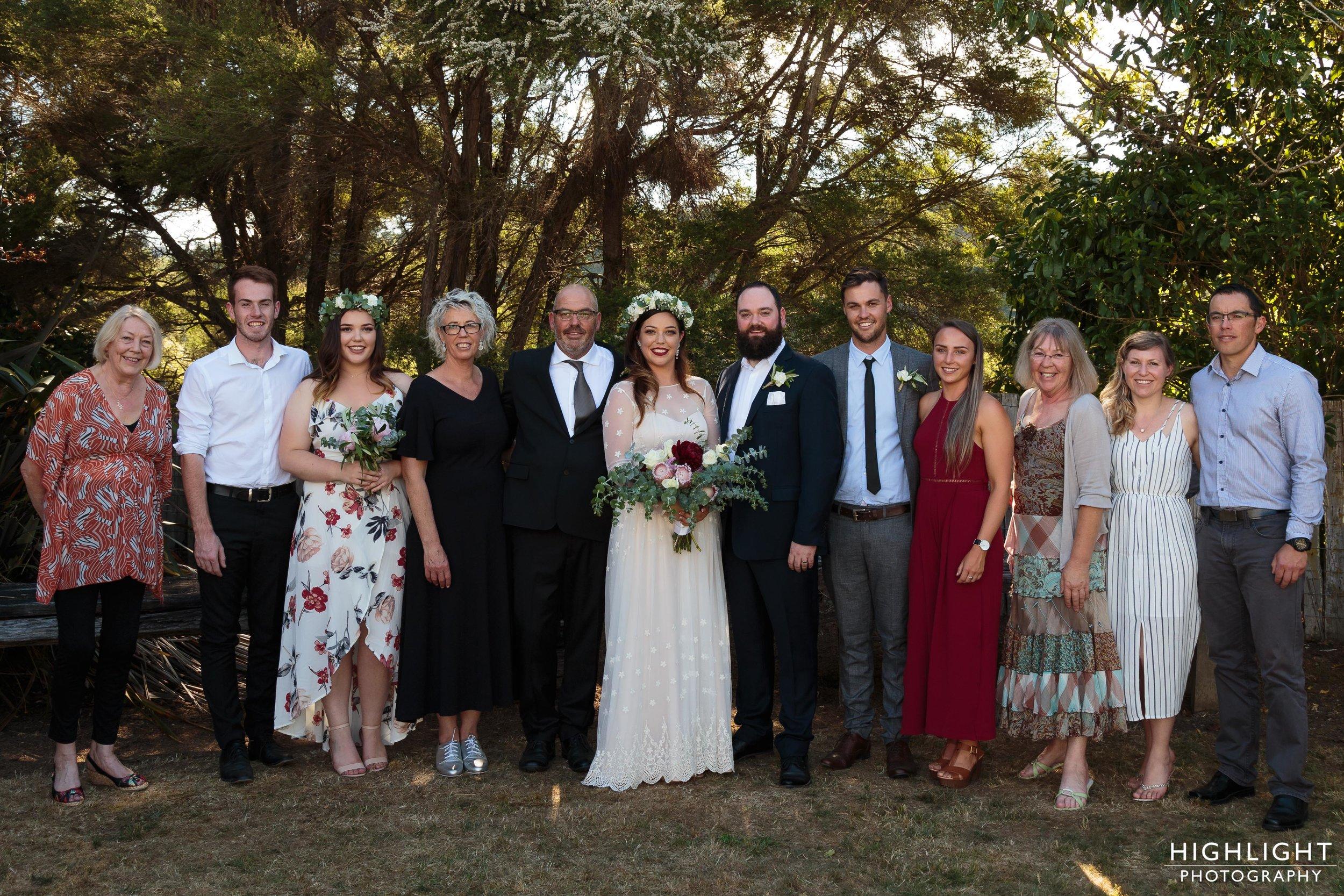 highlight-wedding-photography-new-zealand-makoura-lodge-wedding-111.jpg