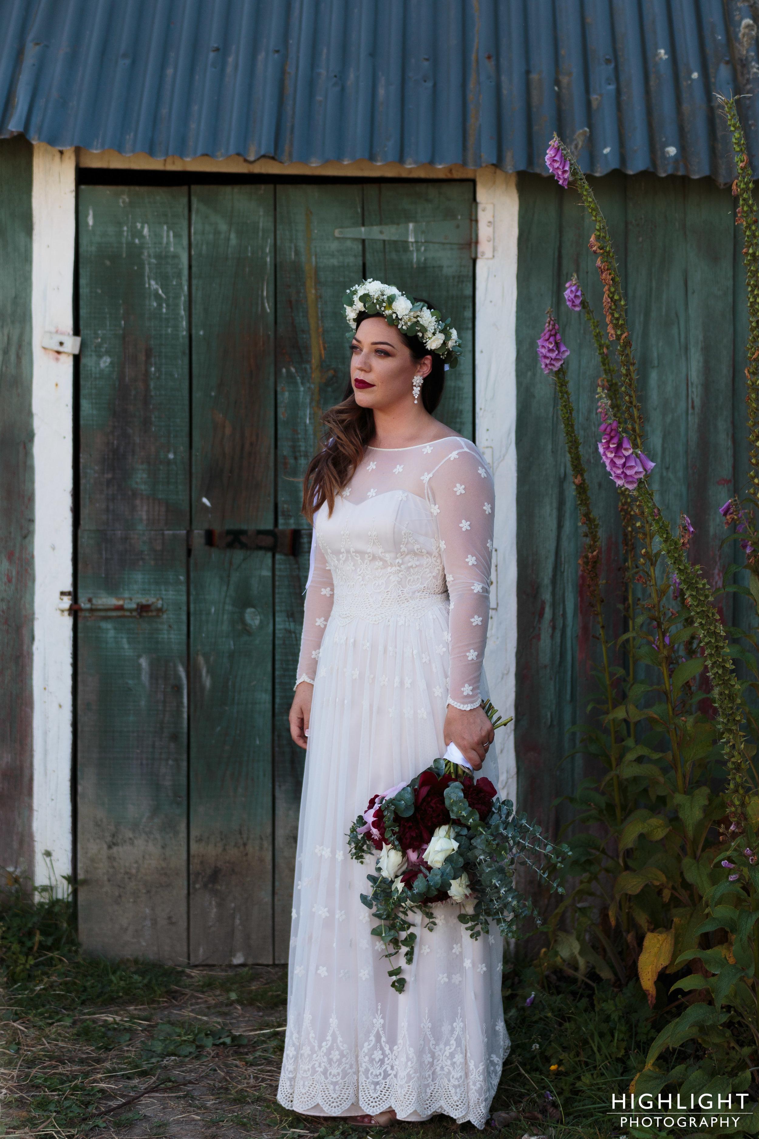 highlight-wedding-photography-new-zealand-makoura-lodge-wedding-118.jpg