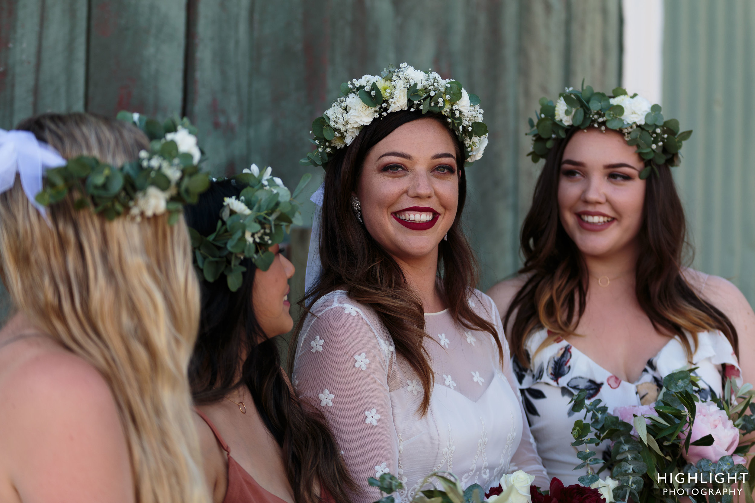highlight-wedding-photography-new-zealand-makoura-lodge-wedding-117.jpg