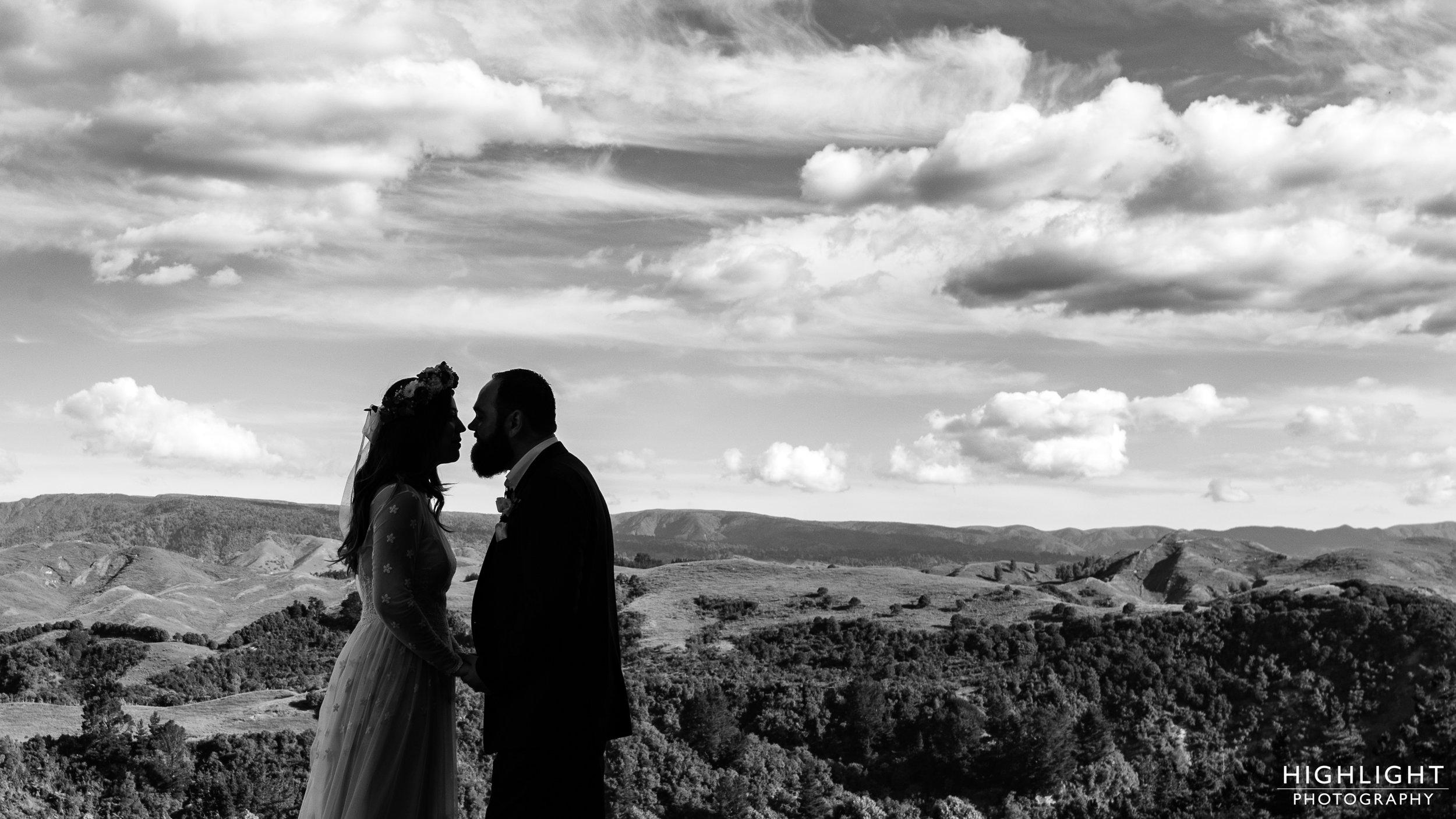highlight-wedding-photography-new-zealand-makoura-lodge-wedding-127.jpg