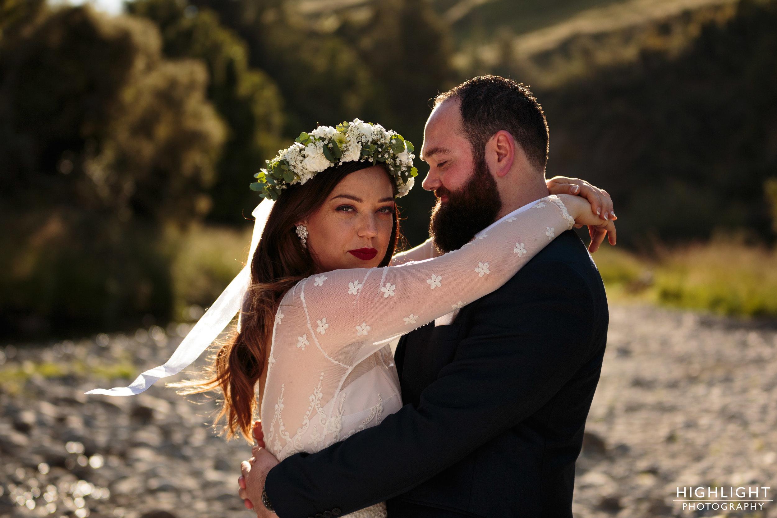 highlight-wedding-photography-new-zealand-makoura-lodge-wedding-138.jpg