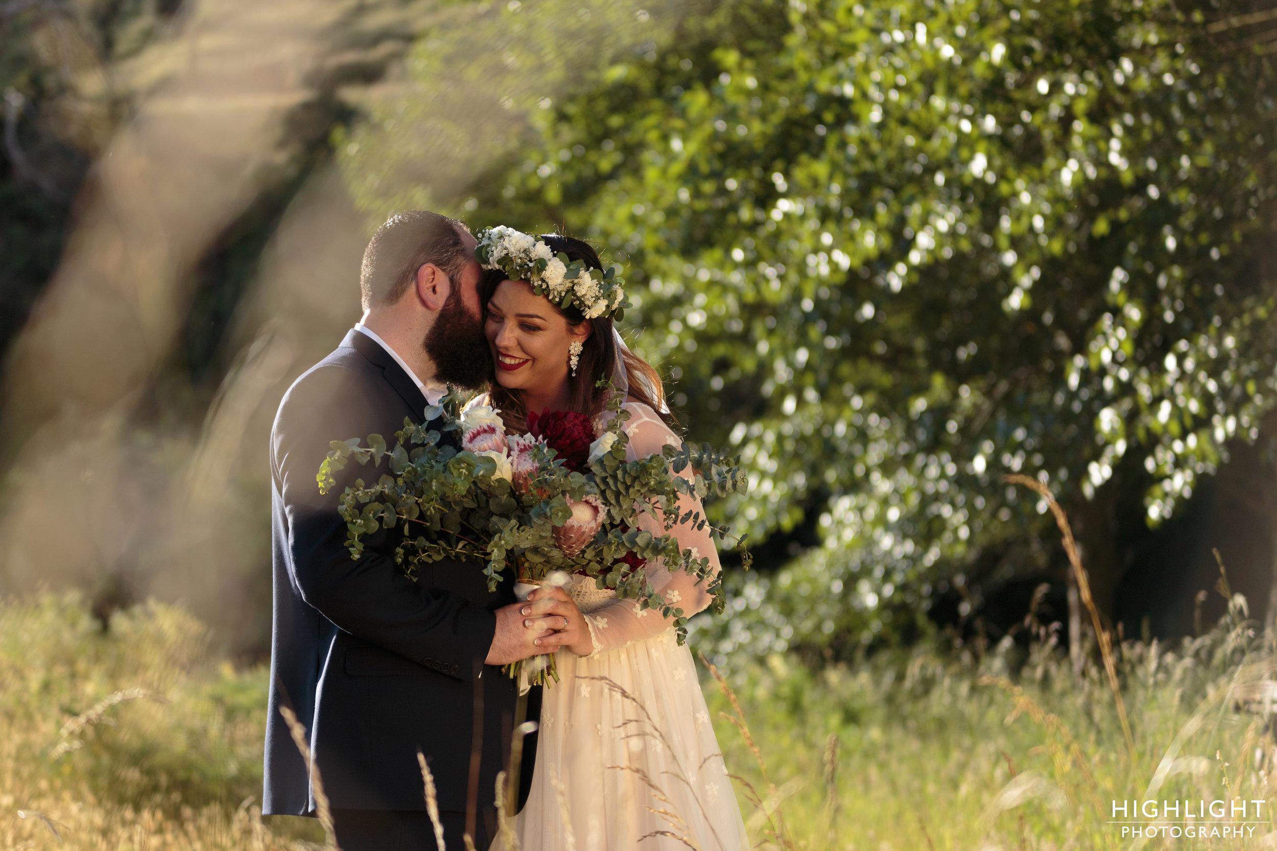 highlight-wedding-photography-new-zealand-makoura-lodge-wedding-143.jpg