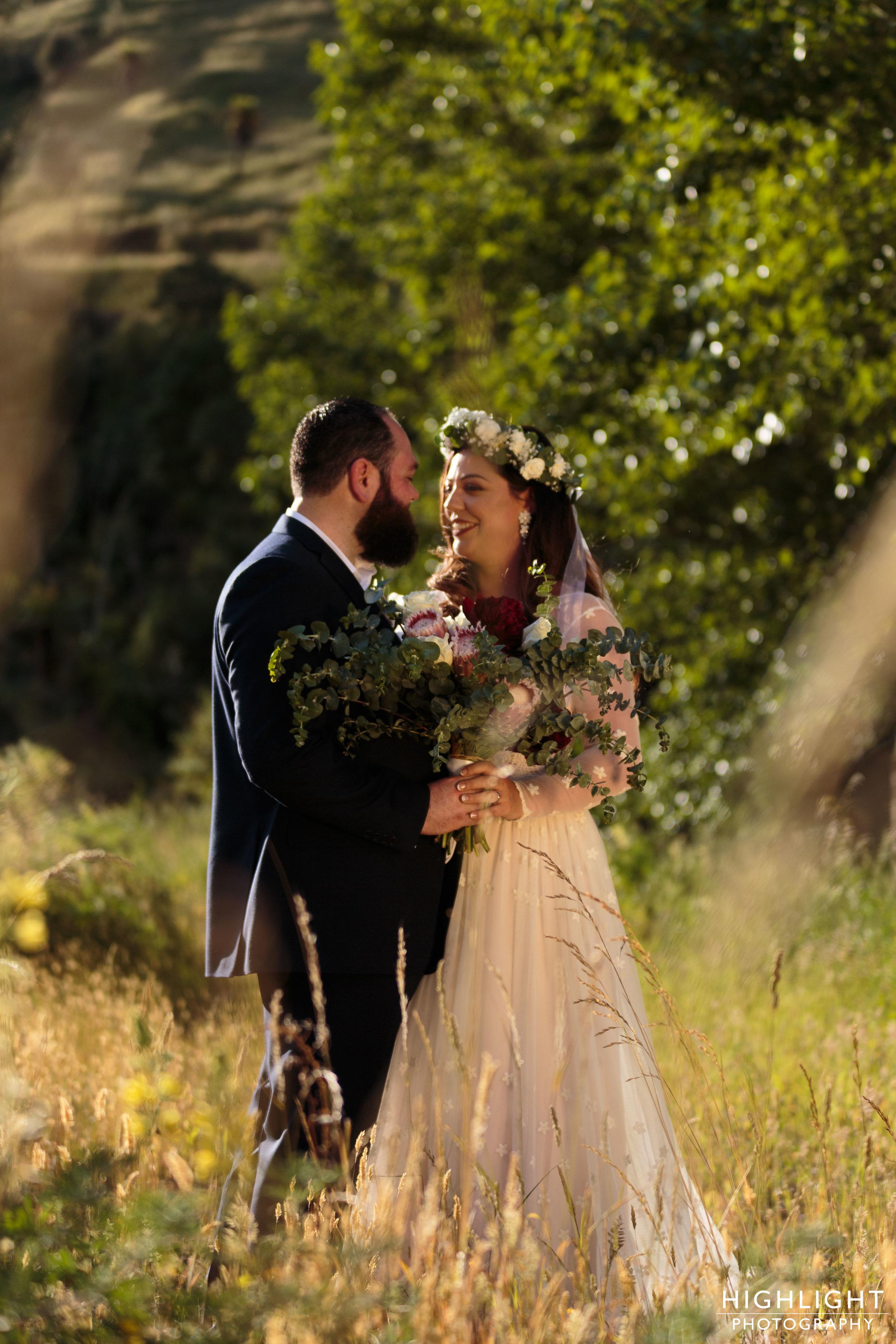 highlight-wedding-photography-new-zealand-makoura-lodge-wedding-144.jpg