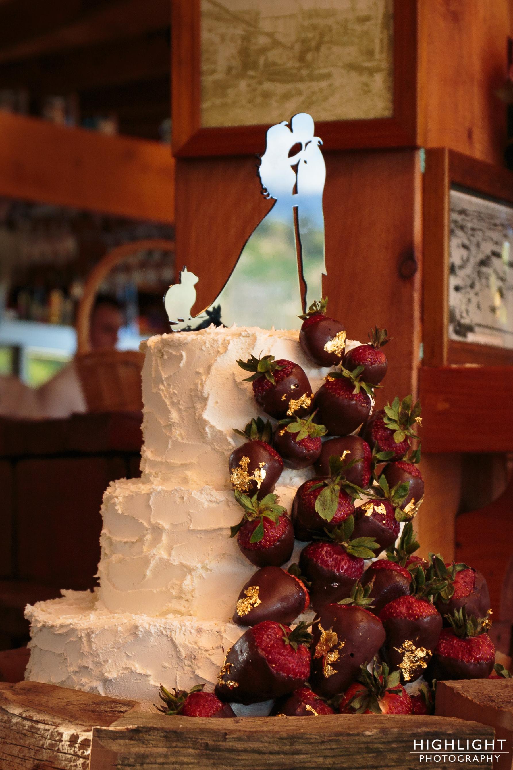 highlight-wedding-photography-new-zealand-makoura-lodge-wedding-150.jpg