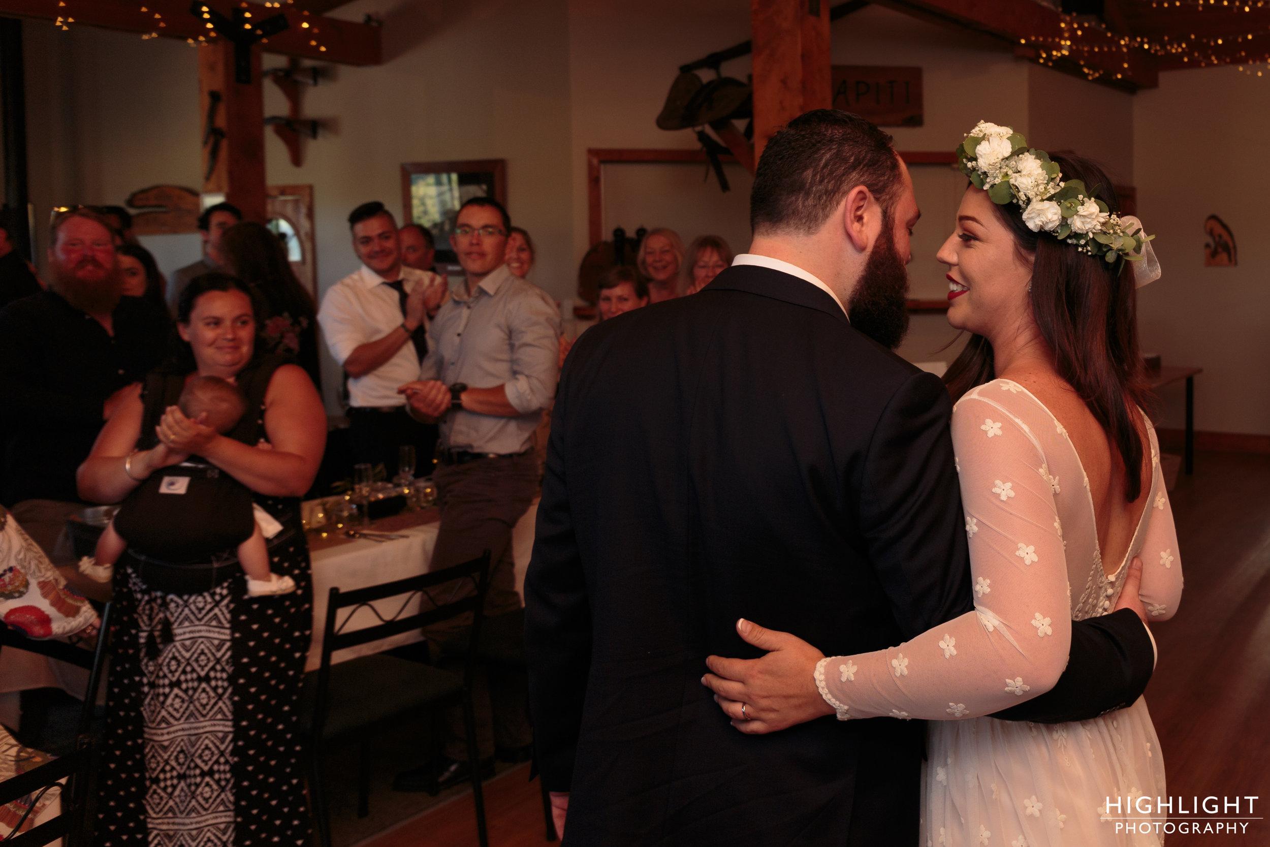 highlight-wedding-photography-new-zealand-makoura-lodge-wedding-151.jpg
