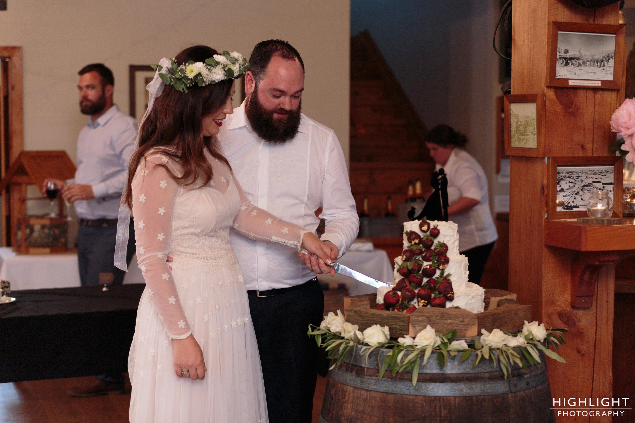 highlight-wedding-photography-new-zealand-makoura-lodge-wedding-154.jpg