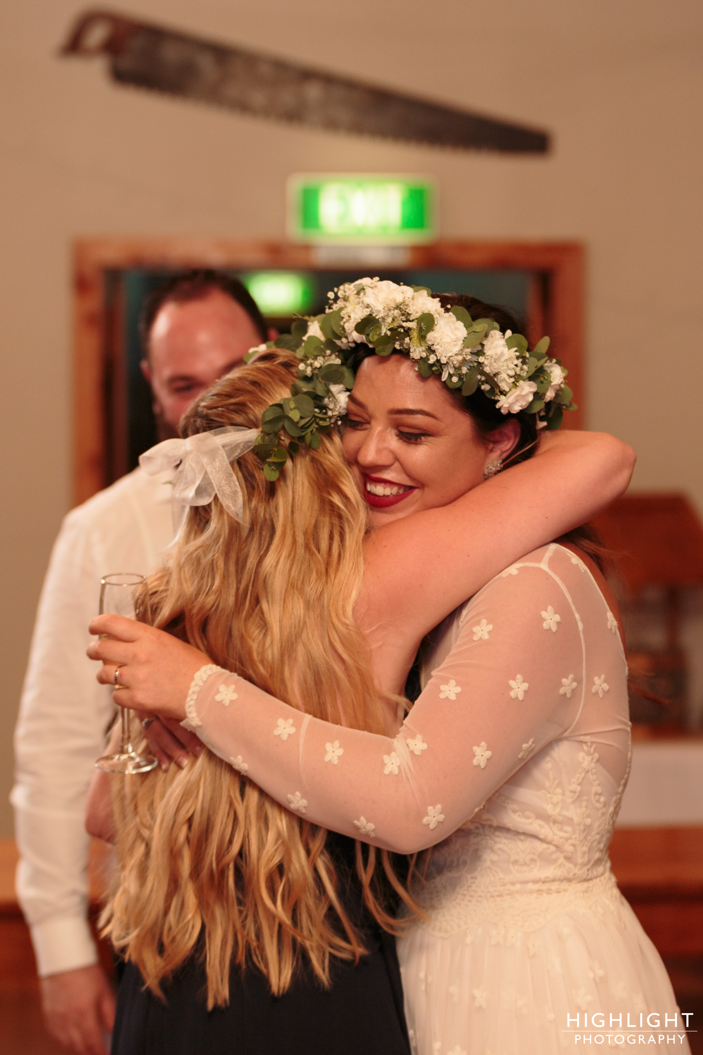 highlight-wedding-photography-new-zealand-makoura-lodge-wedding-171.jpg