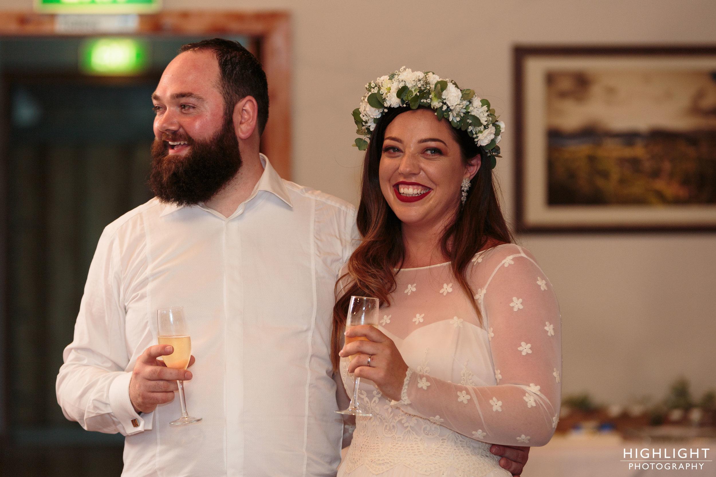 highlight-wedding-photography-new-zealand-makoura-lodge-wedding-162.jpg