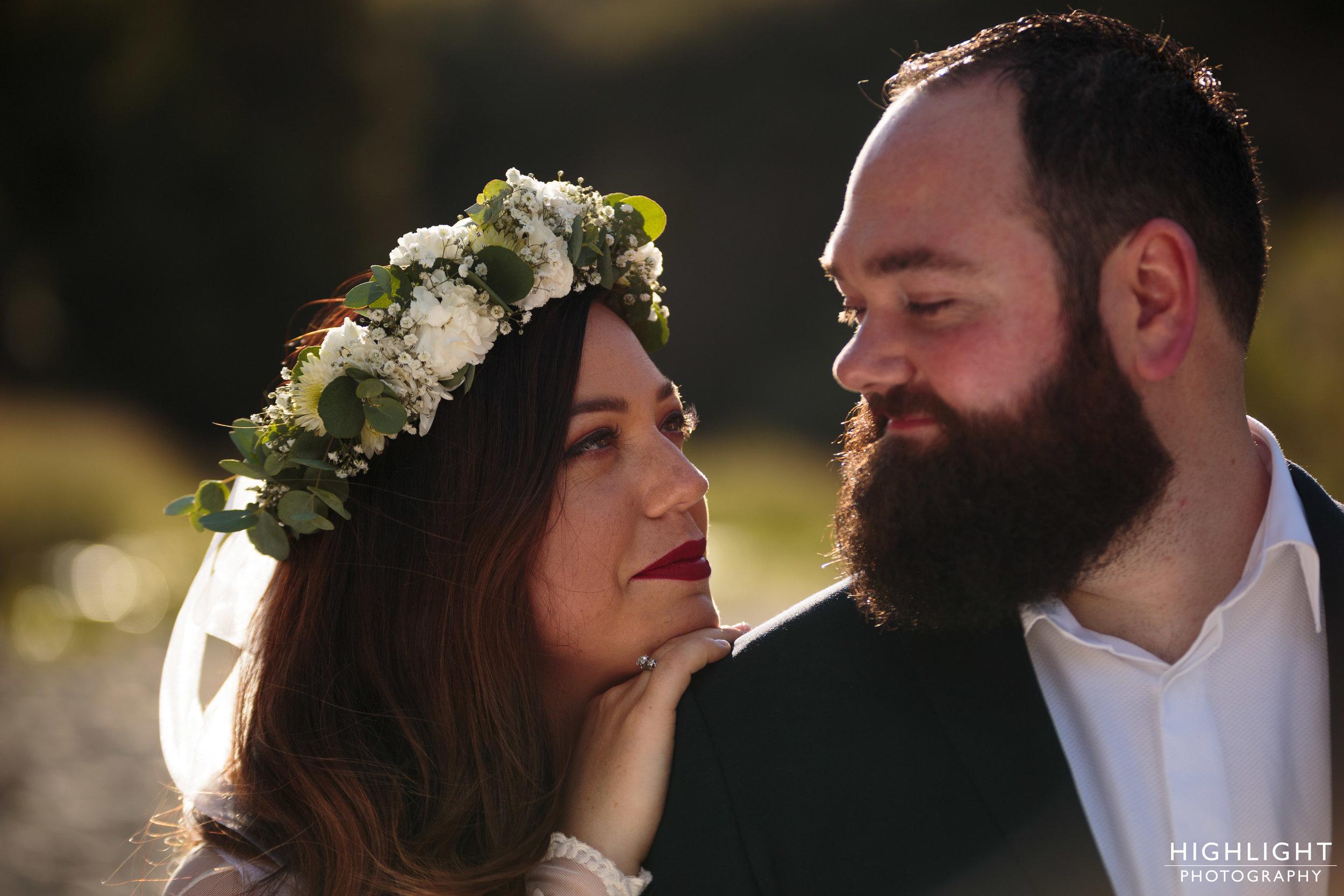 highlight-wedding-photography-new-zealand-makoura-lodge-wedding-136.jpg