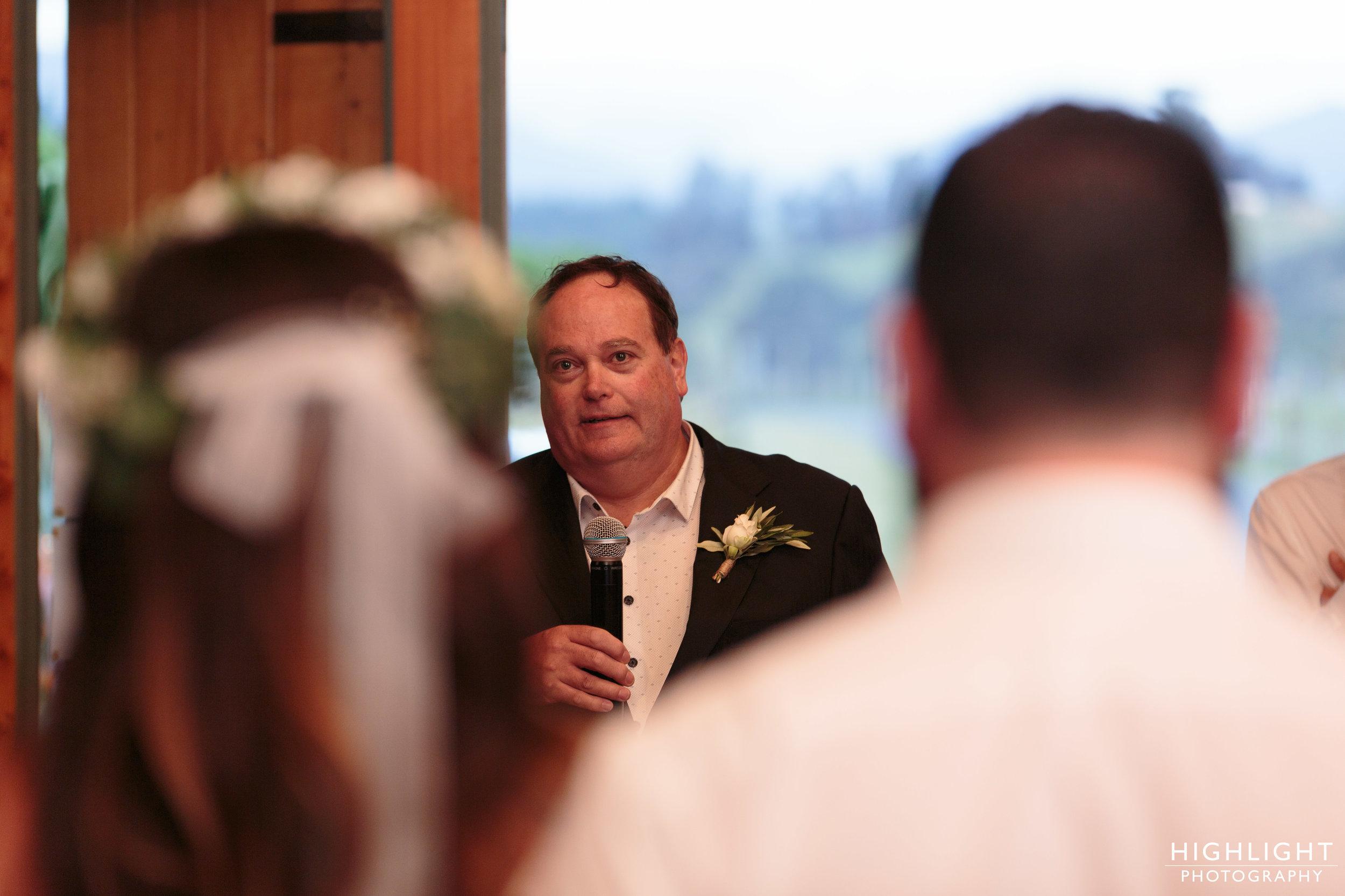 highlight-wedding-photography-new-zealand-makoura-lodge-wedding-165.jpg